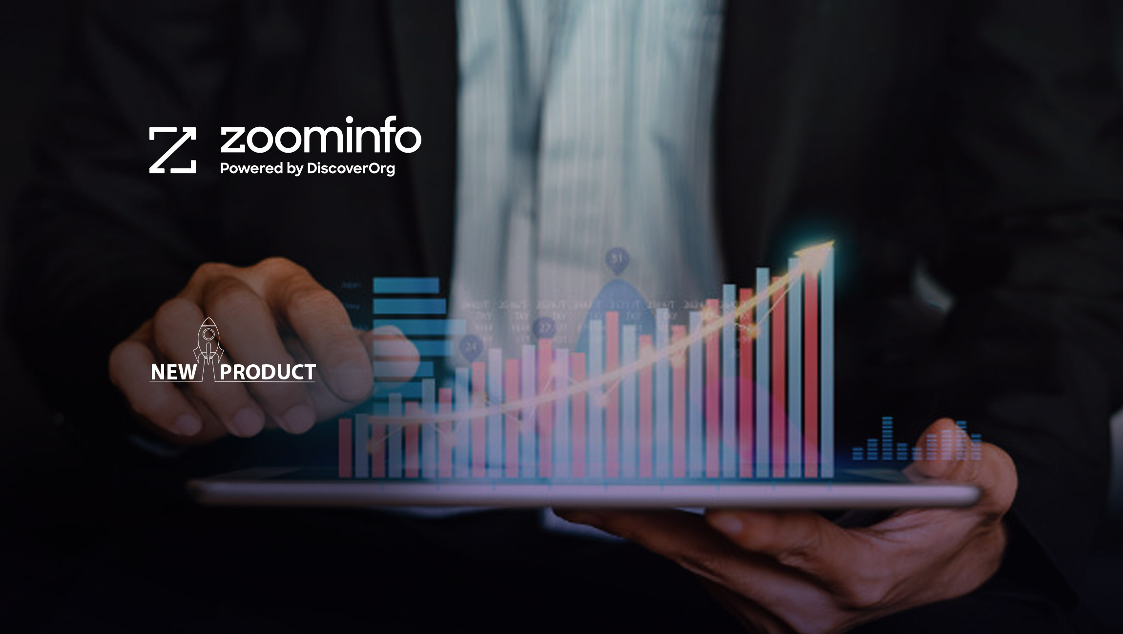 ZoomInfo Launches 'Workflows' to Automate Outbound Sales and Marketing Processes