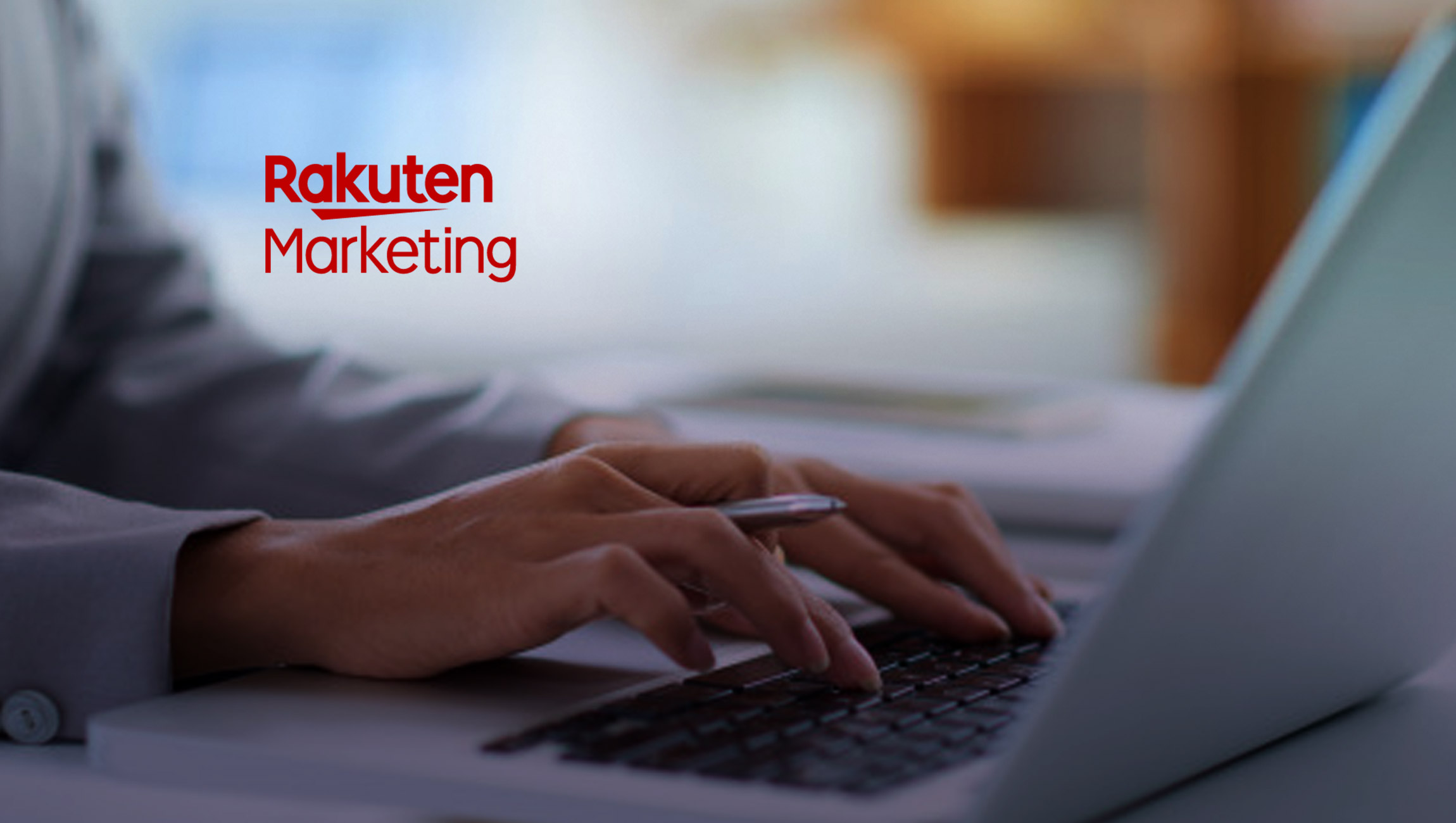 Rakuten Marketing Data Reveals Cyber Weekend Continues To Outstrip Expectations