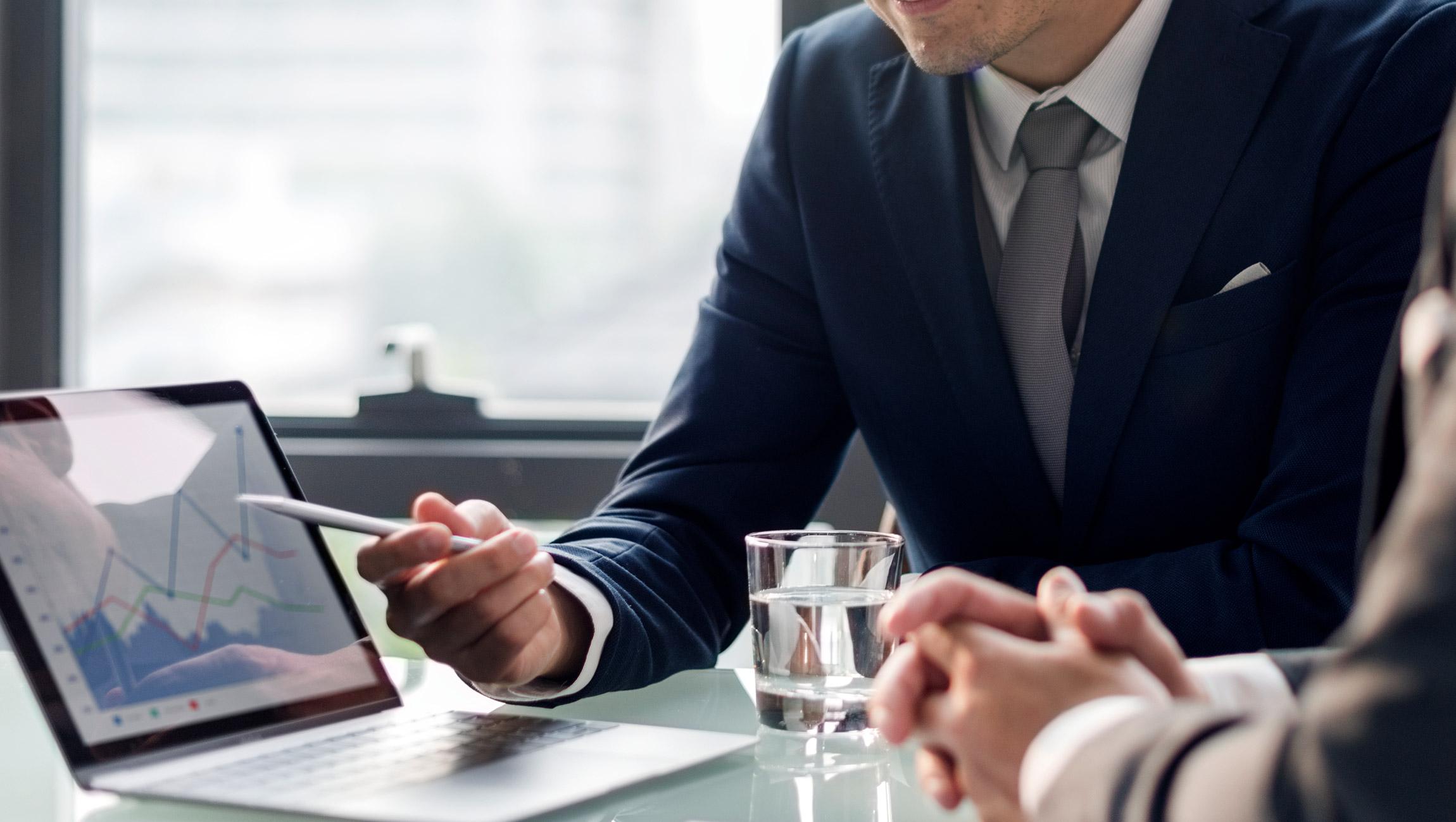 Enterprises Across the Globe Look to Improve Customer Experience