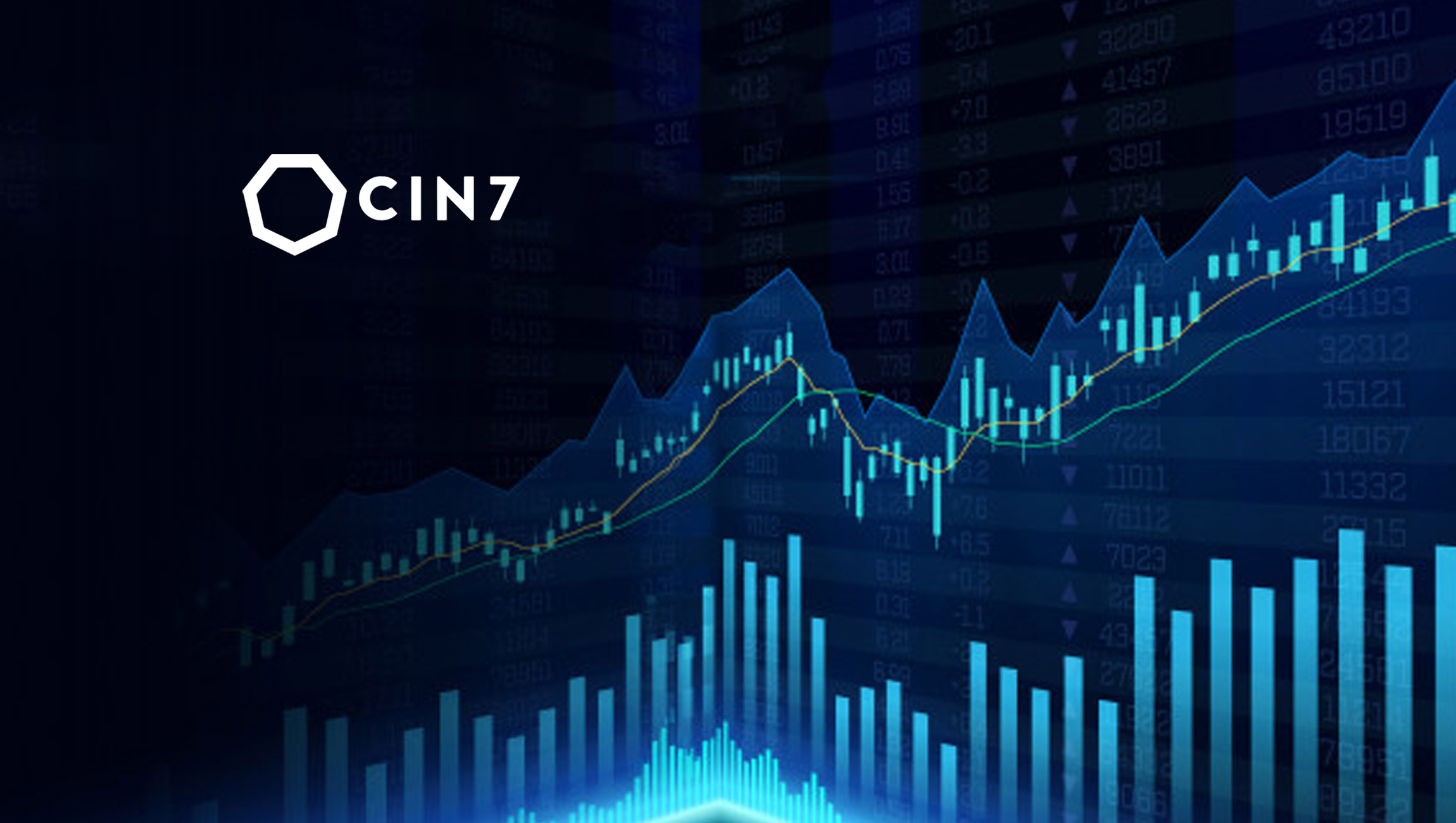 Cin7 Expands in US, Opening Denver Office
