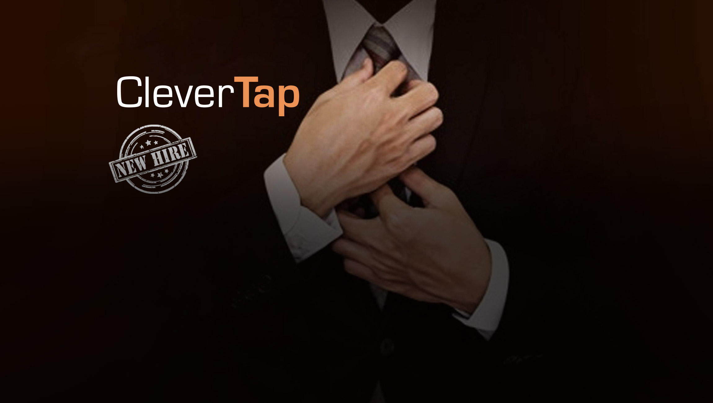 CleverTap Names Abhishek Gupta as Chief Customer Officer