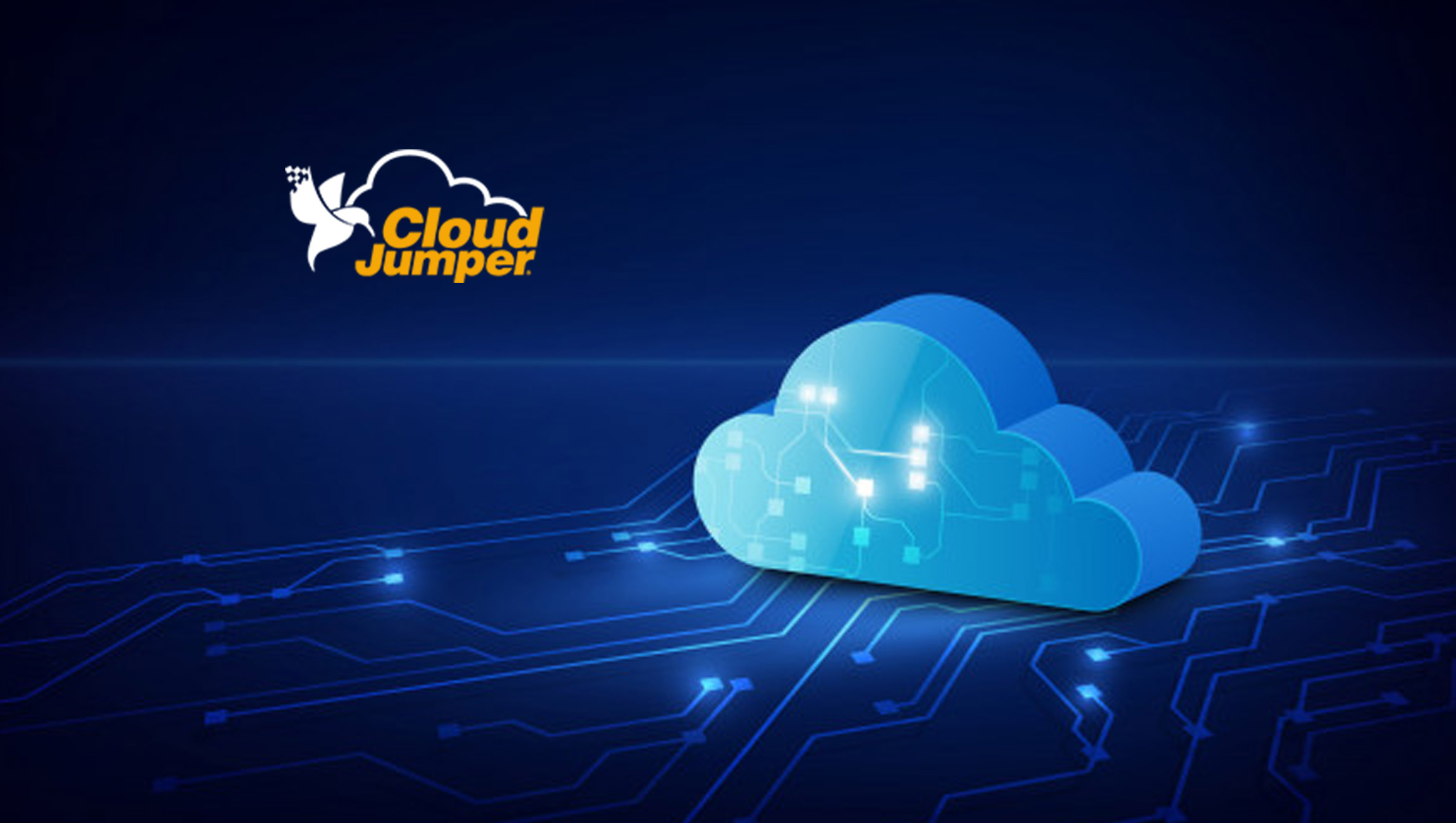CloudJumper Names Amie Ray to Post of Enterprise Channel Sales Manager
