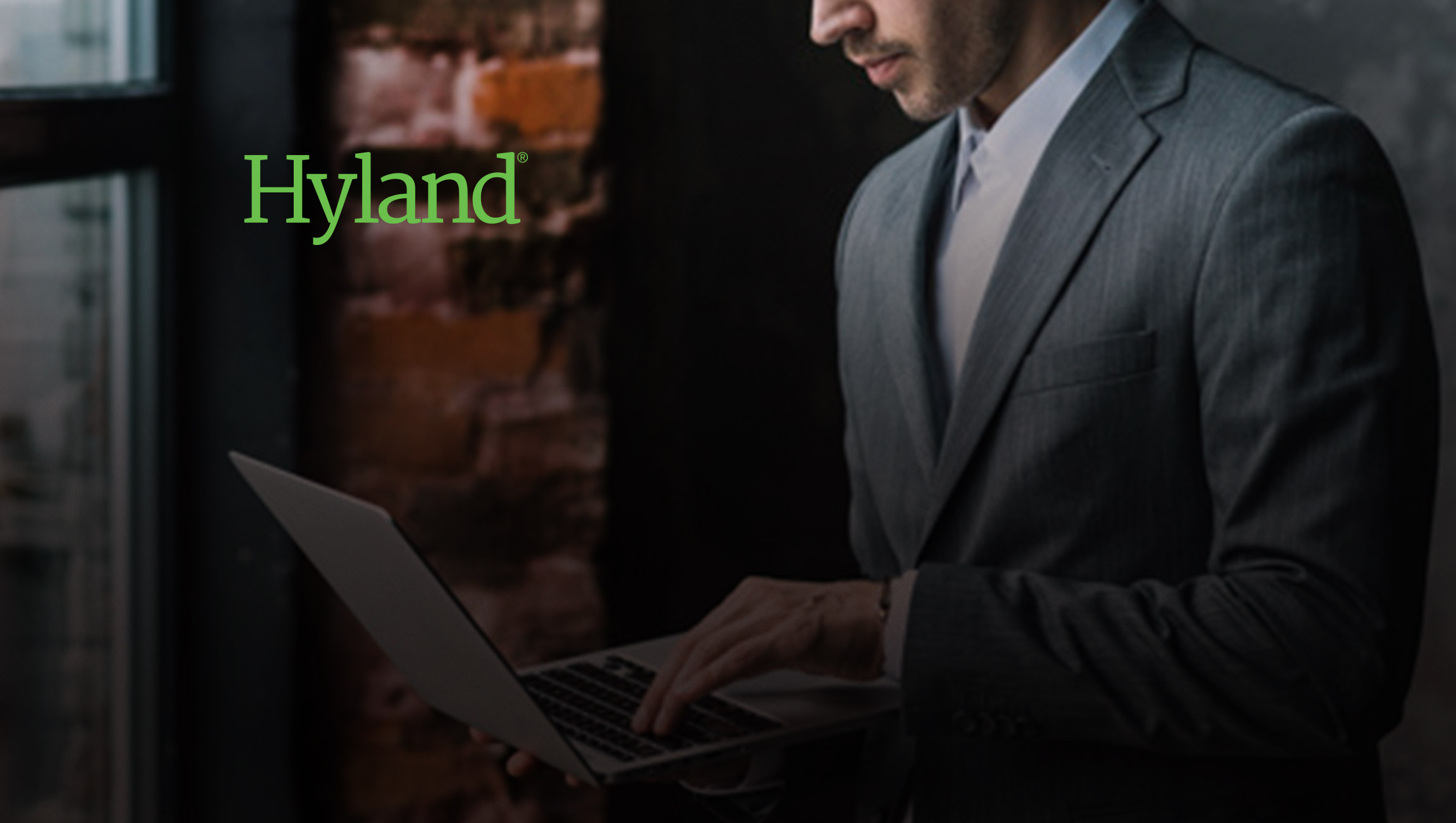 Hyland Releases Latest Versions of OnBase and Perceptive Content, Delivering on New Strategy of More Frequent Enhancements Across Products