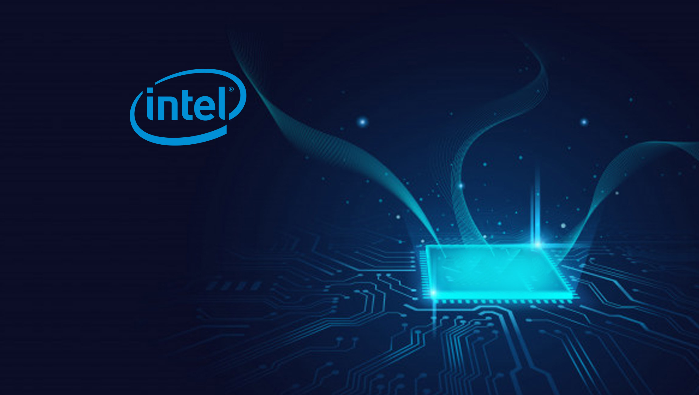 Intel Expands 5G Network Infrastructure Offerings in a $25B Market