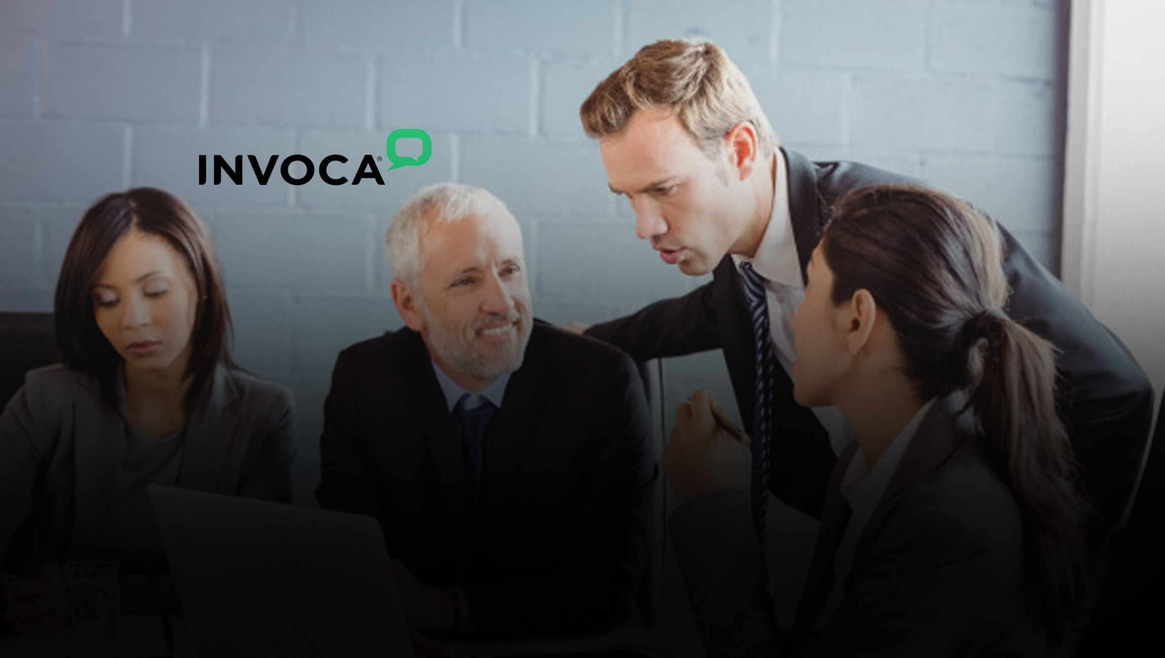 Invoca Achieves Record Results in 2020 as Companies Turn to Active Conversation Intelligence to Optimize Revenue