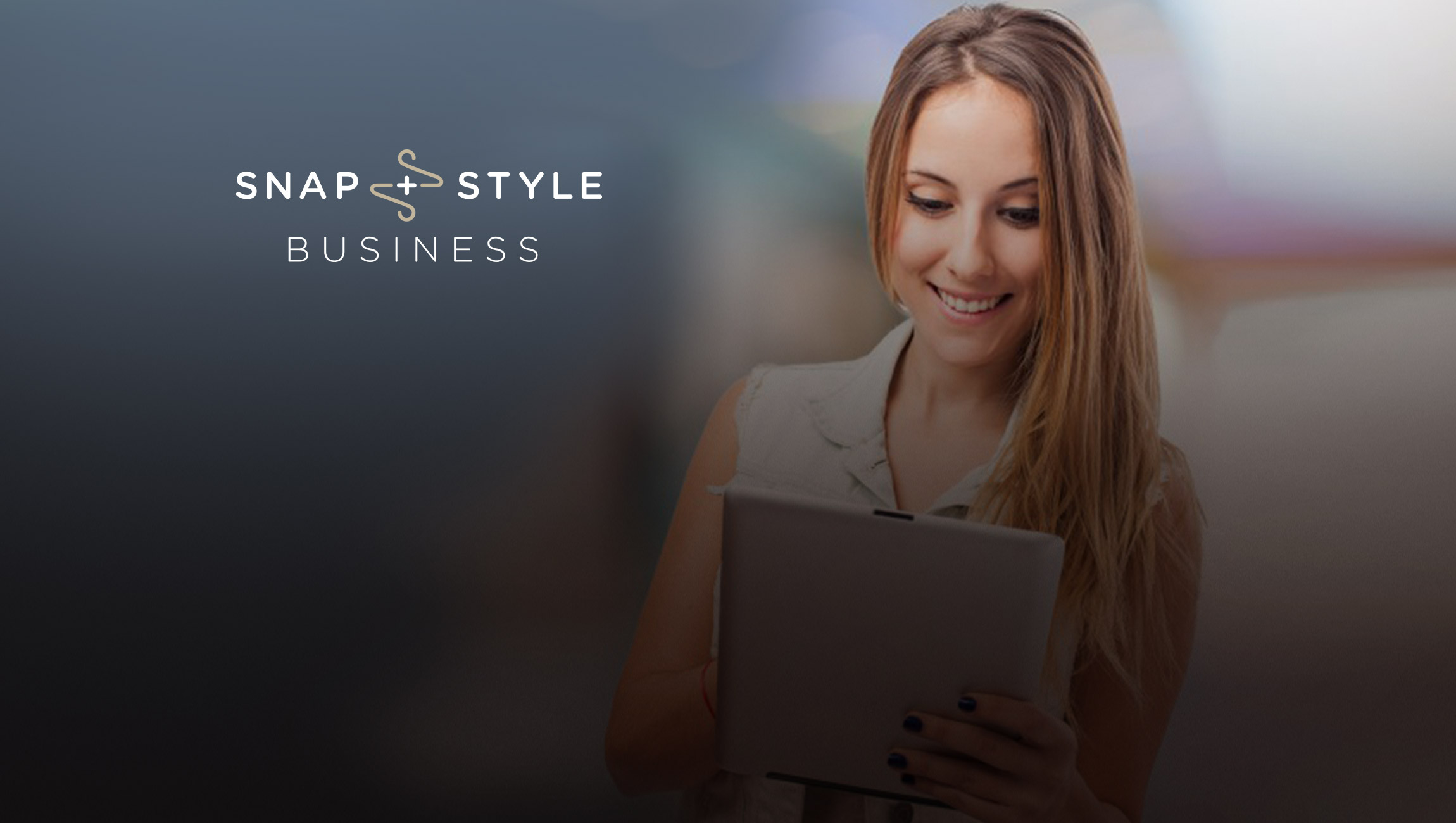 Next Generation Retailer Revolve And Snap+Style Business (S+SB) Collaborate On The Power Of Personalization And Curation In Online Shopping For Launch Of S+SB On Microsoft Azure