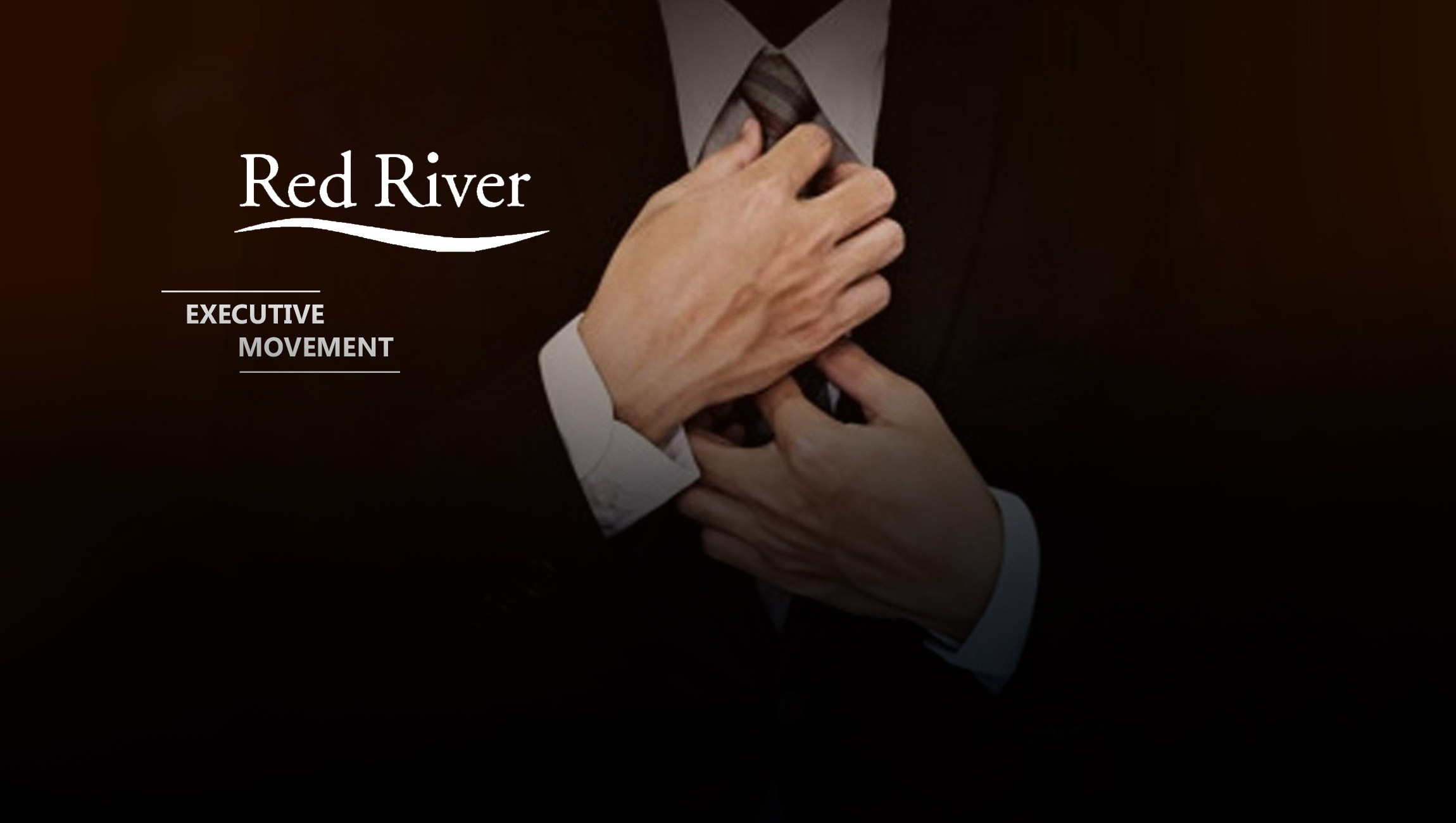 Red River Promotes Alan Dumas to Chief Executive Officer