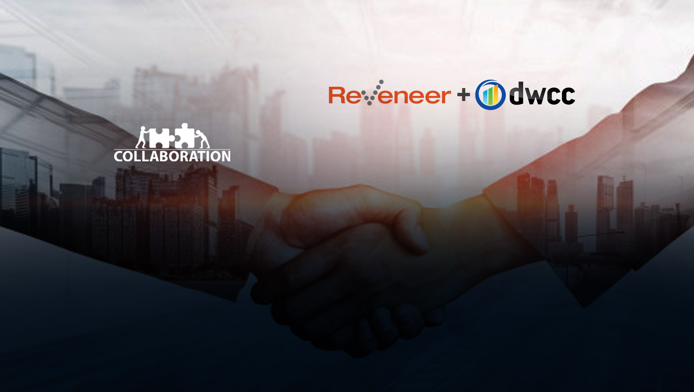 Reveneer Partners with DWCC to Enhance Global Sales Enablement Process