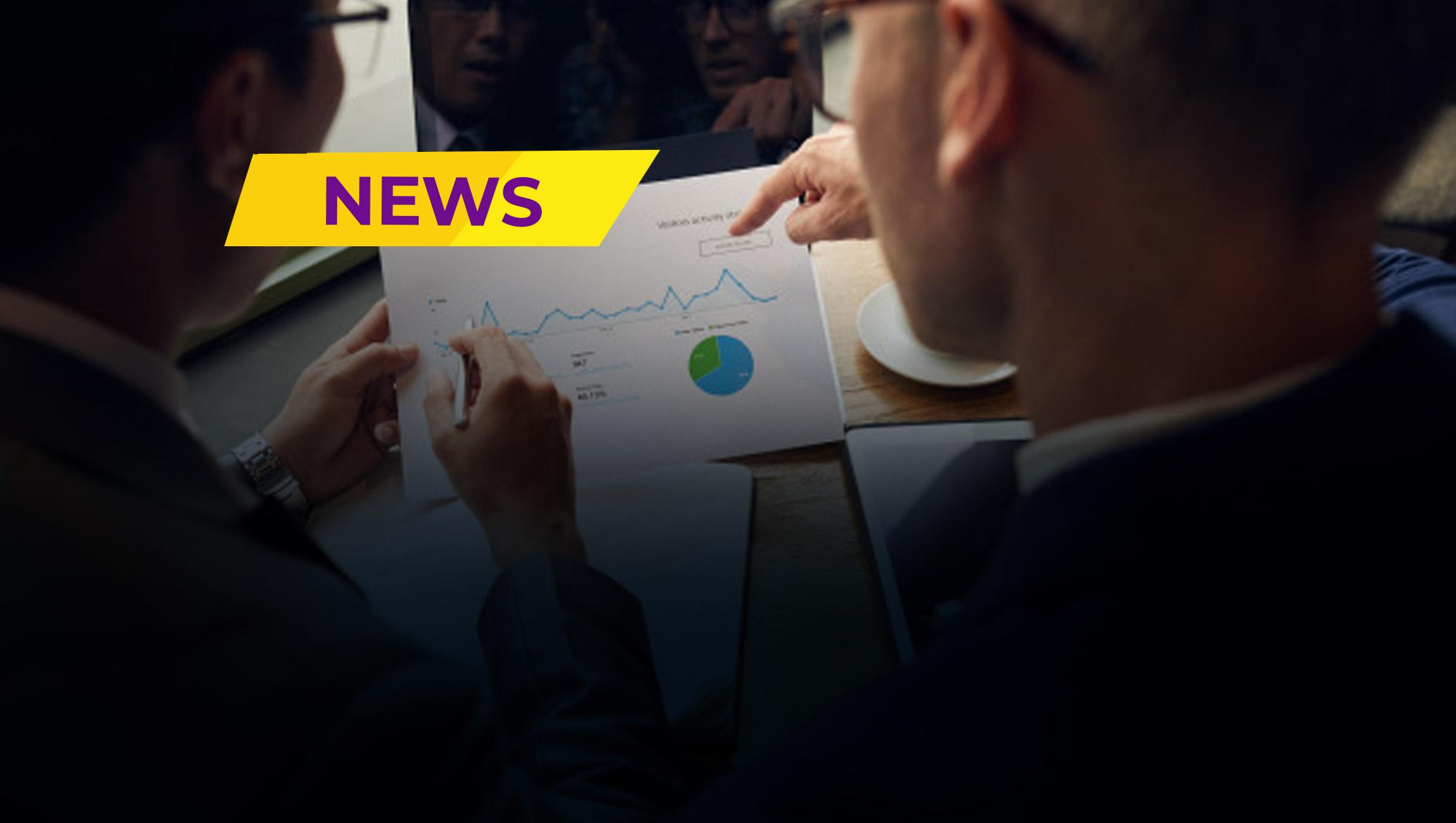 Hitachi Vantara Announces Intent To Acquire Waterline Data