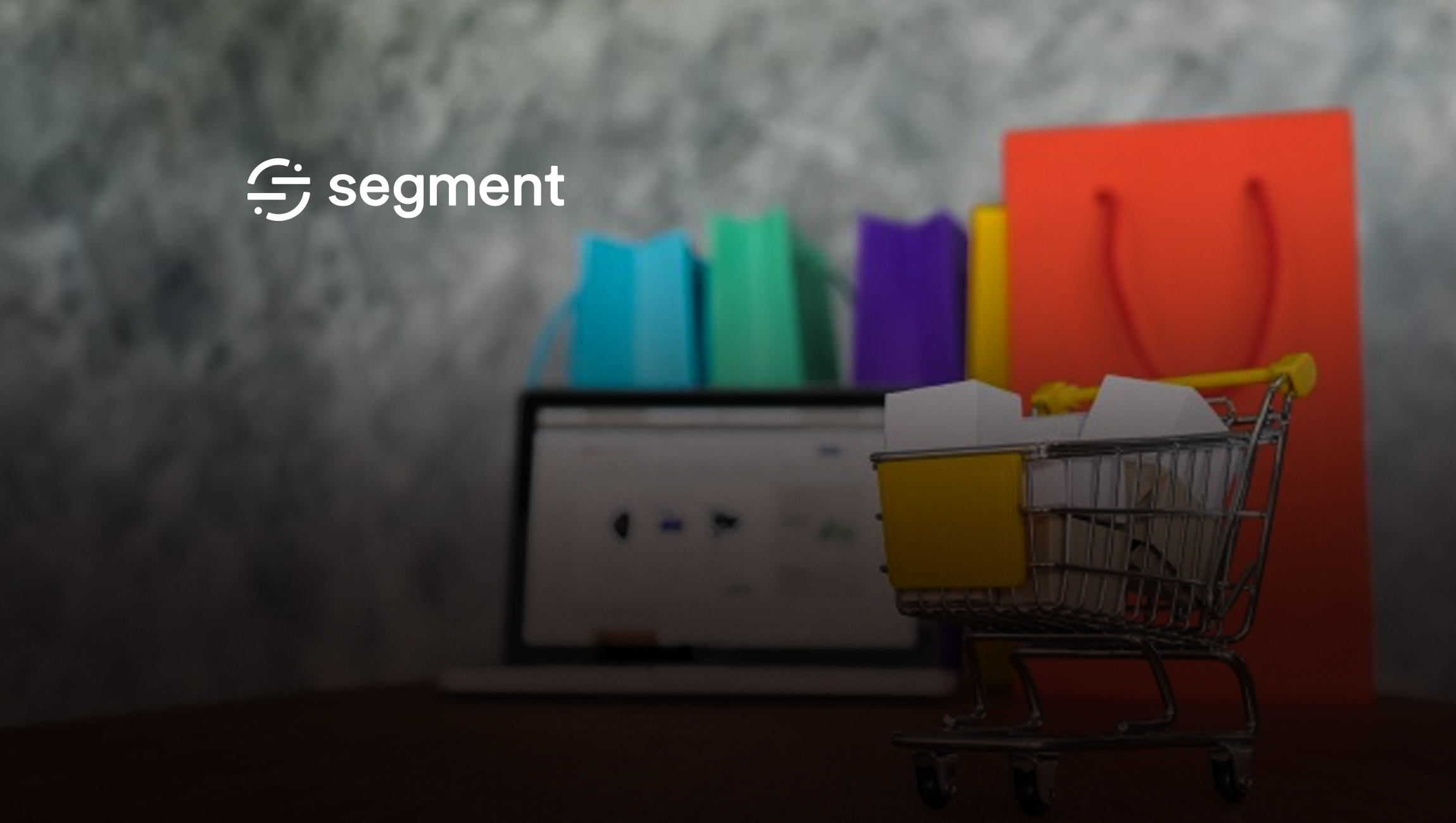 Segment Achieves AWS Retail Competency Status