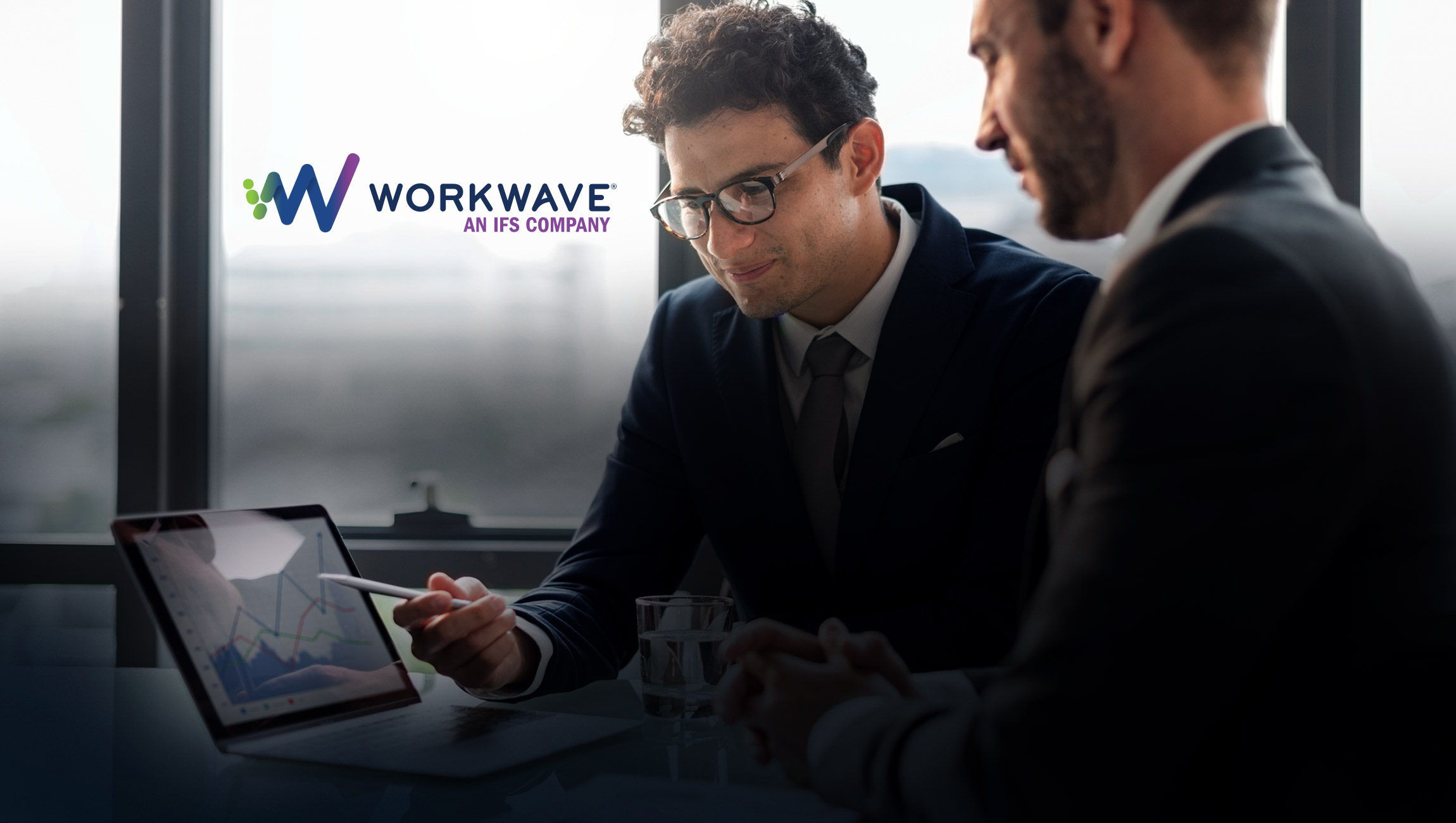 WorkWave's Online Reviews Platform Empowers Field Service Companies to Generate More Leads and Close More Sales