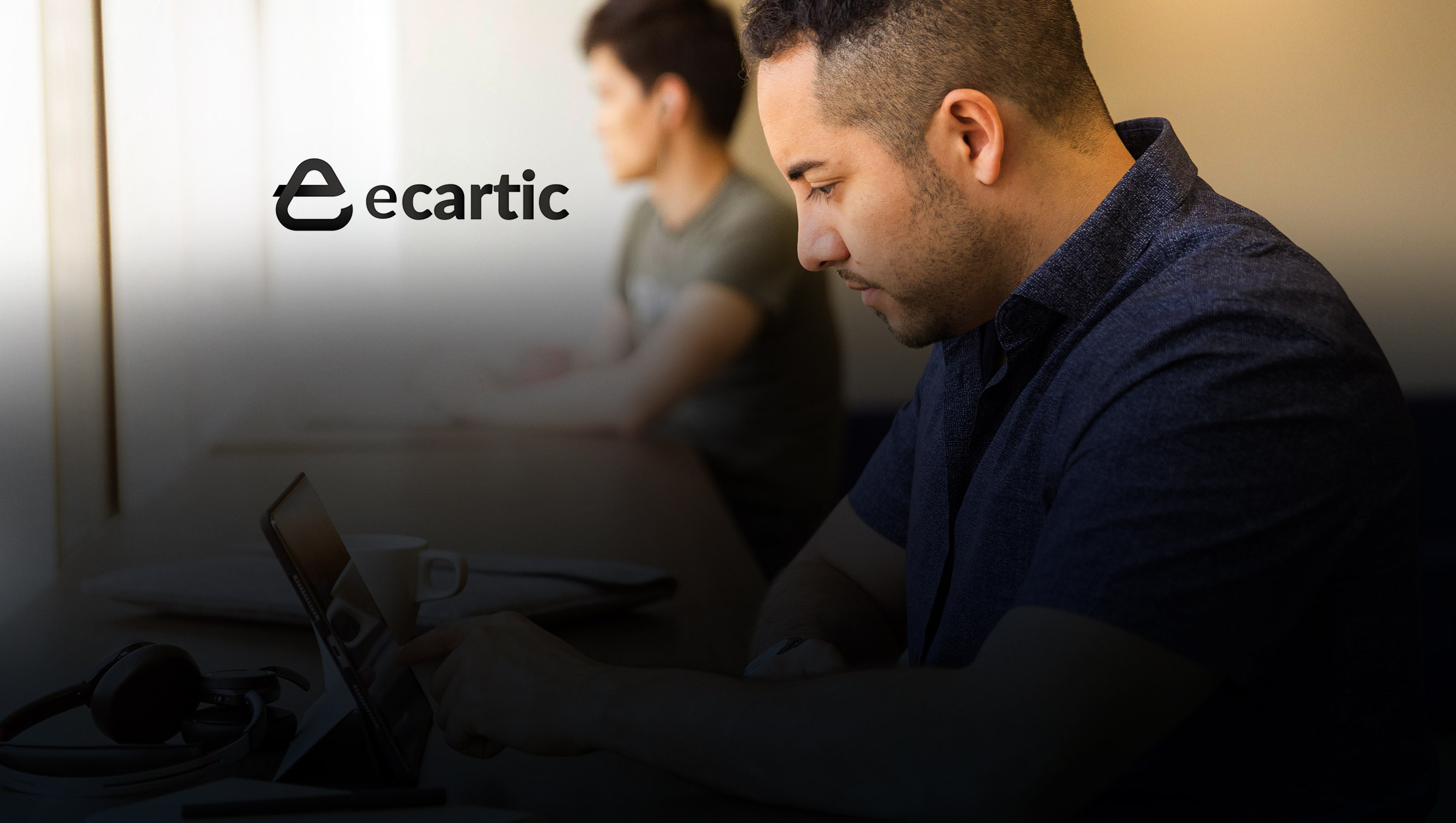 eCartic Builds Successful Model for New Product and Service Launches