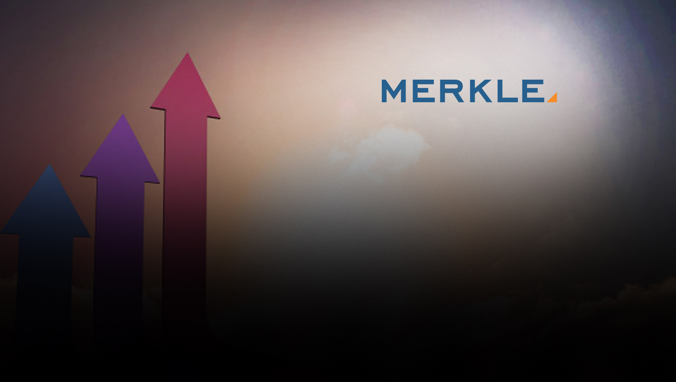 Merkle's Q3 2020 Digital Marketing Report Shows Strong Growth in E-commerce and Retail, While Sectors like Travel and Financial Services Remain Down Y/Y