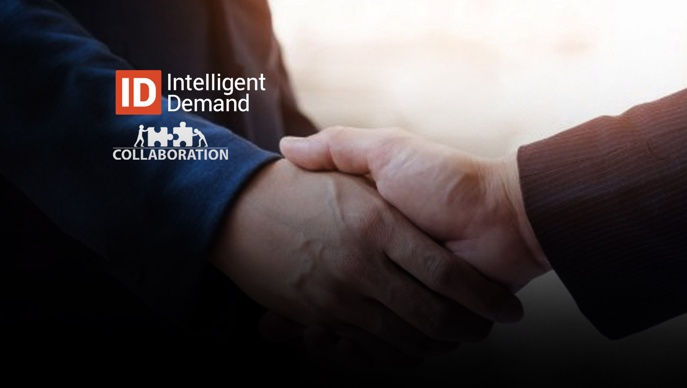 ABM Leaders Intelligent Demand & Terminus Announce Strategic Partnership