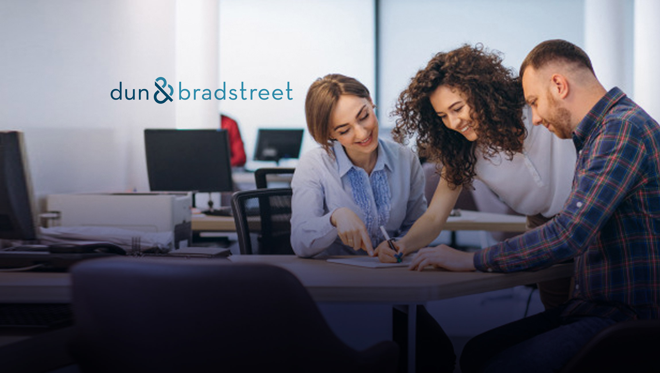 Dun & Bradstreet Launches Buyer Intent to Increases ROI for B2B Marketing and Sales Teams