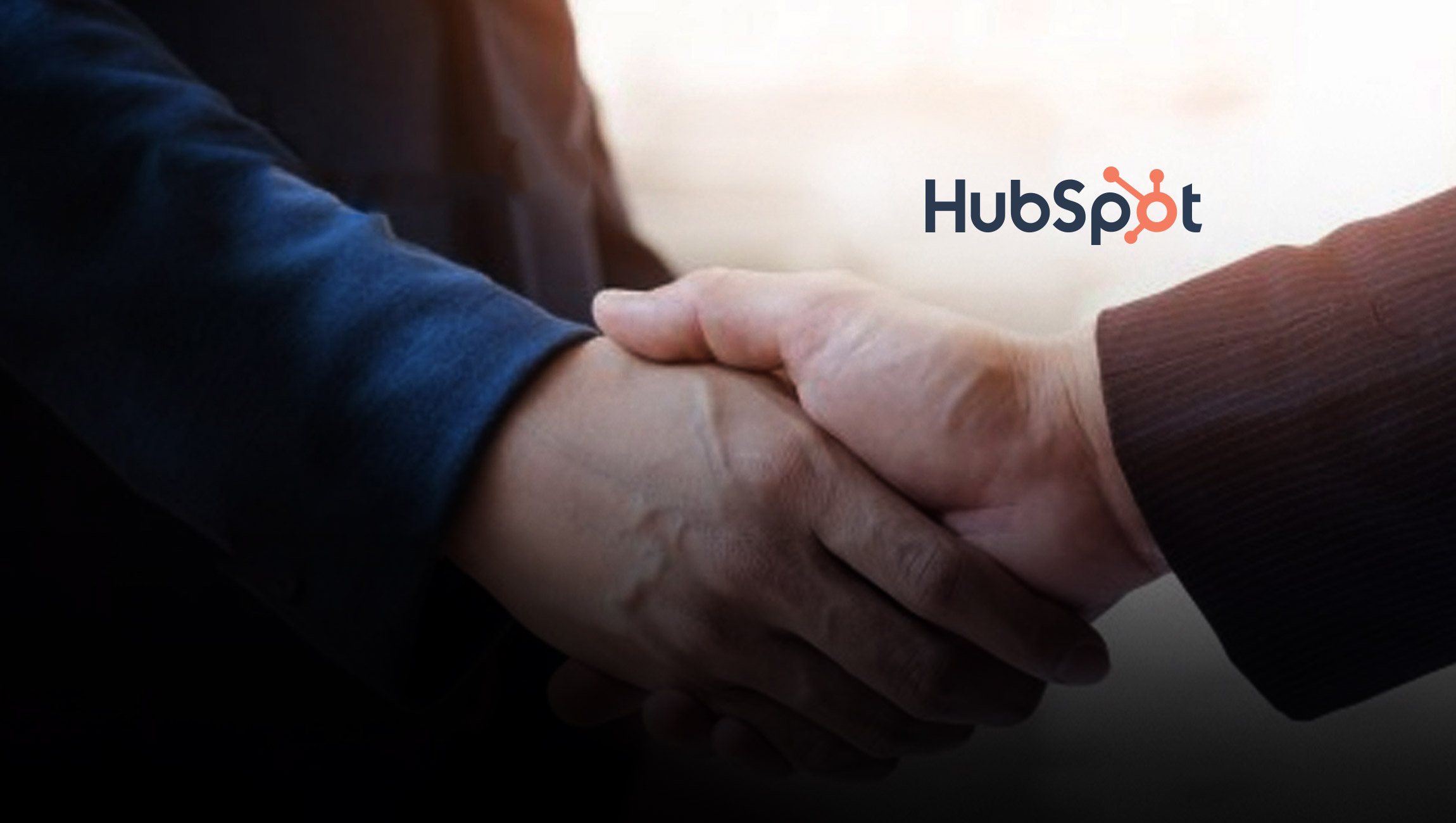 HubSpot Marks 10th Anniversary of its Partner Program With the Launch of Solutions Partner Program
