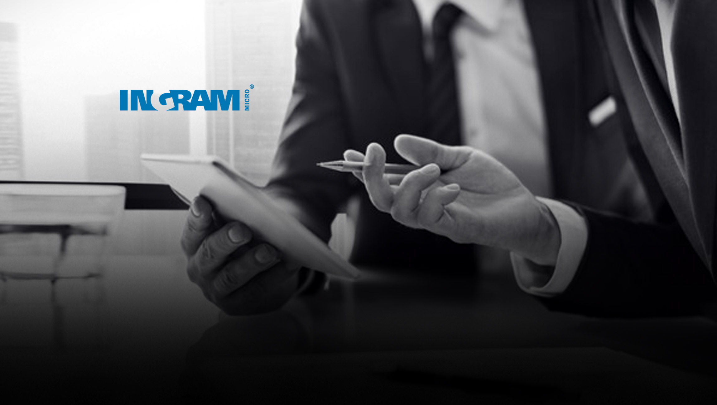 Ingram Micro Commerce & Lifecycle Services to Add Over 4,000 Jobs to Support eCommerce Order Volume