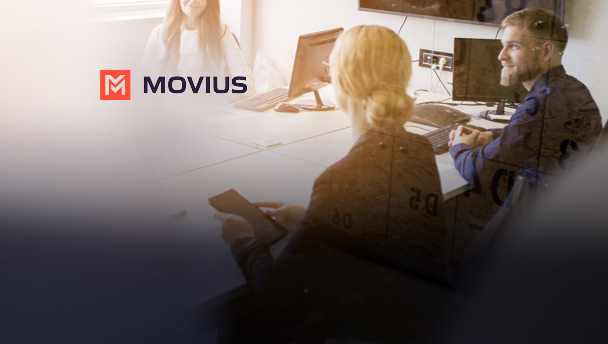 Movius WhatsApp Integration Creates First True Compliant Mobile Unified Communications Solution