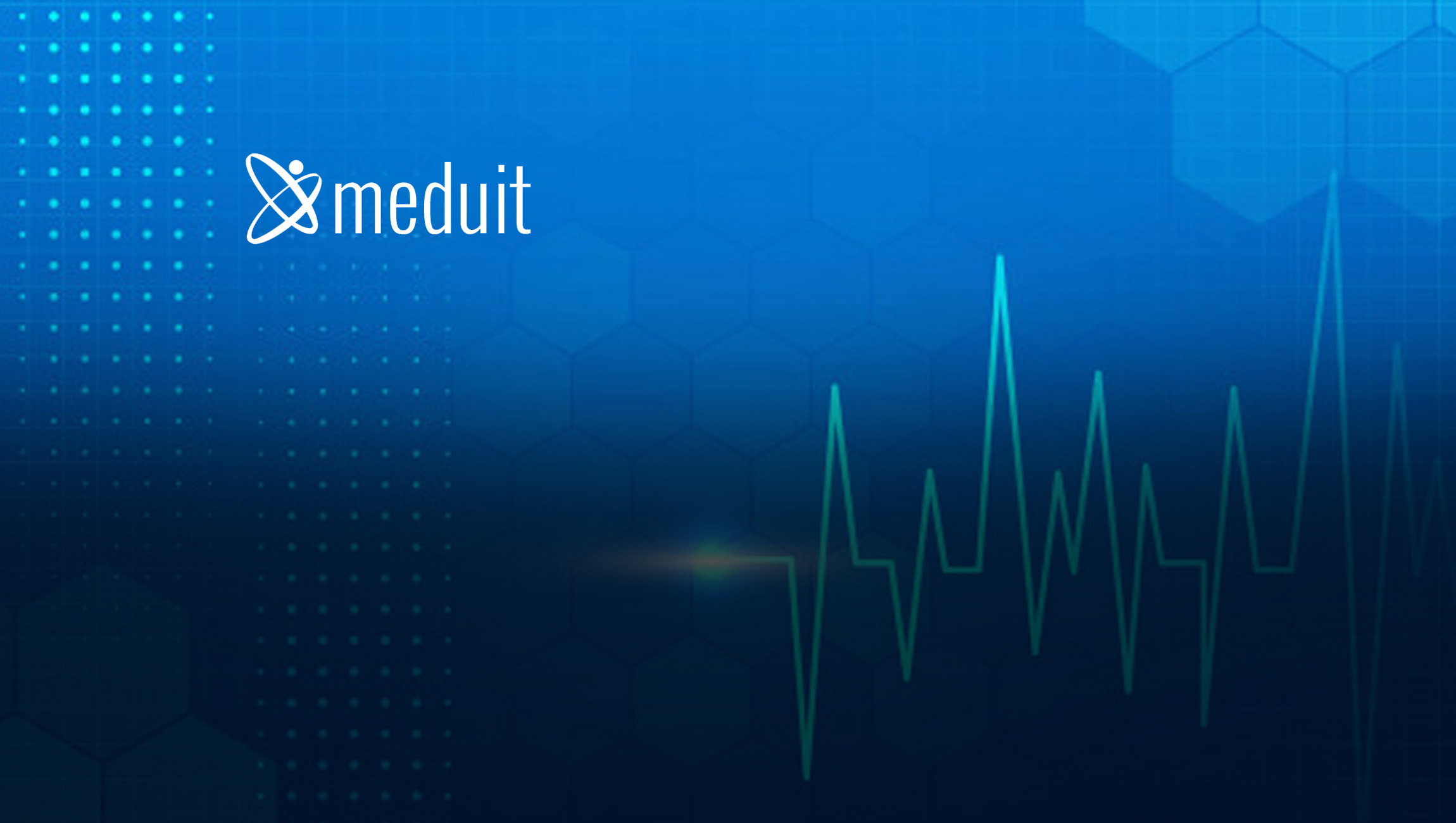 Revenue Cycle Solutions Leader CMRE Financial Services, Inc. Joins Meduit to Form One of the Largest RCM Companies in the Nation