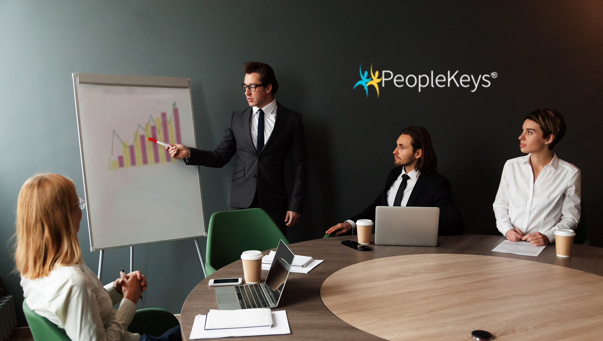 Sales Prospecting Webinar Series is a Hit with Small Business Owners and Sales Managers