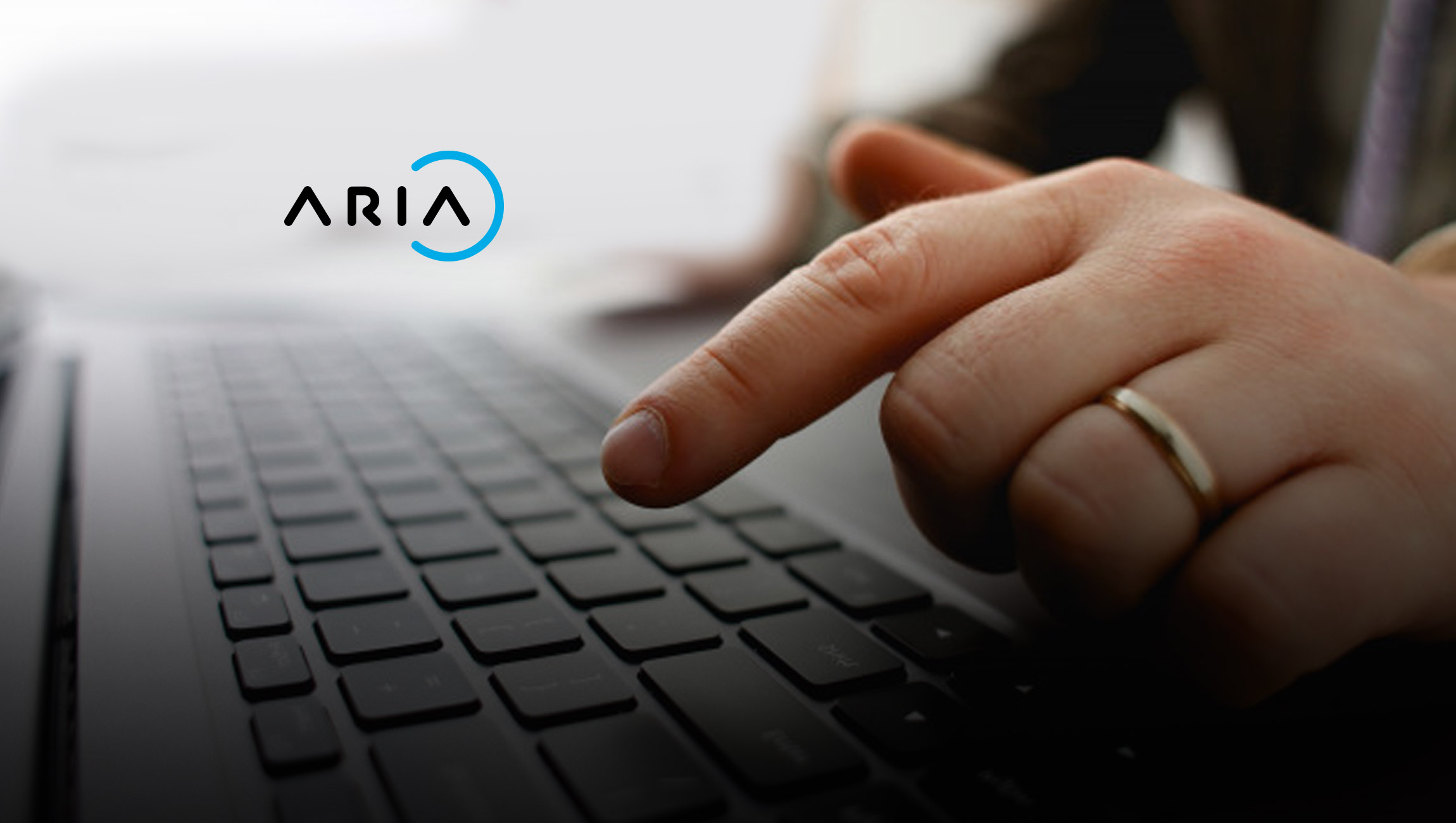 Aria Systems and MATRIXX Software Join Forces to Offer Communications Services Providers a Cloud-Native Charging, Rating and Billing Solution