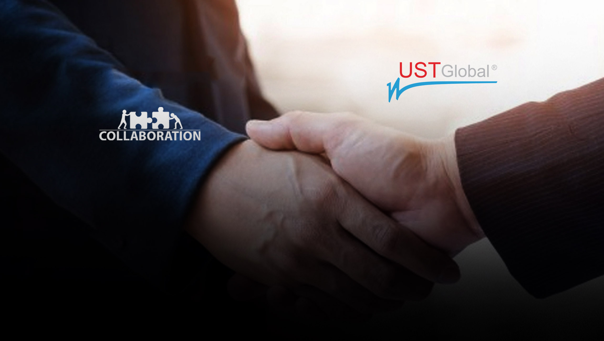 UST Global and GreyOrange Partner to Boost Warehouse and Supply Chain Automation