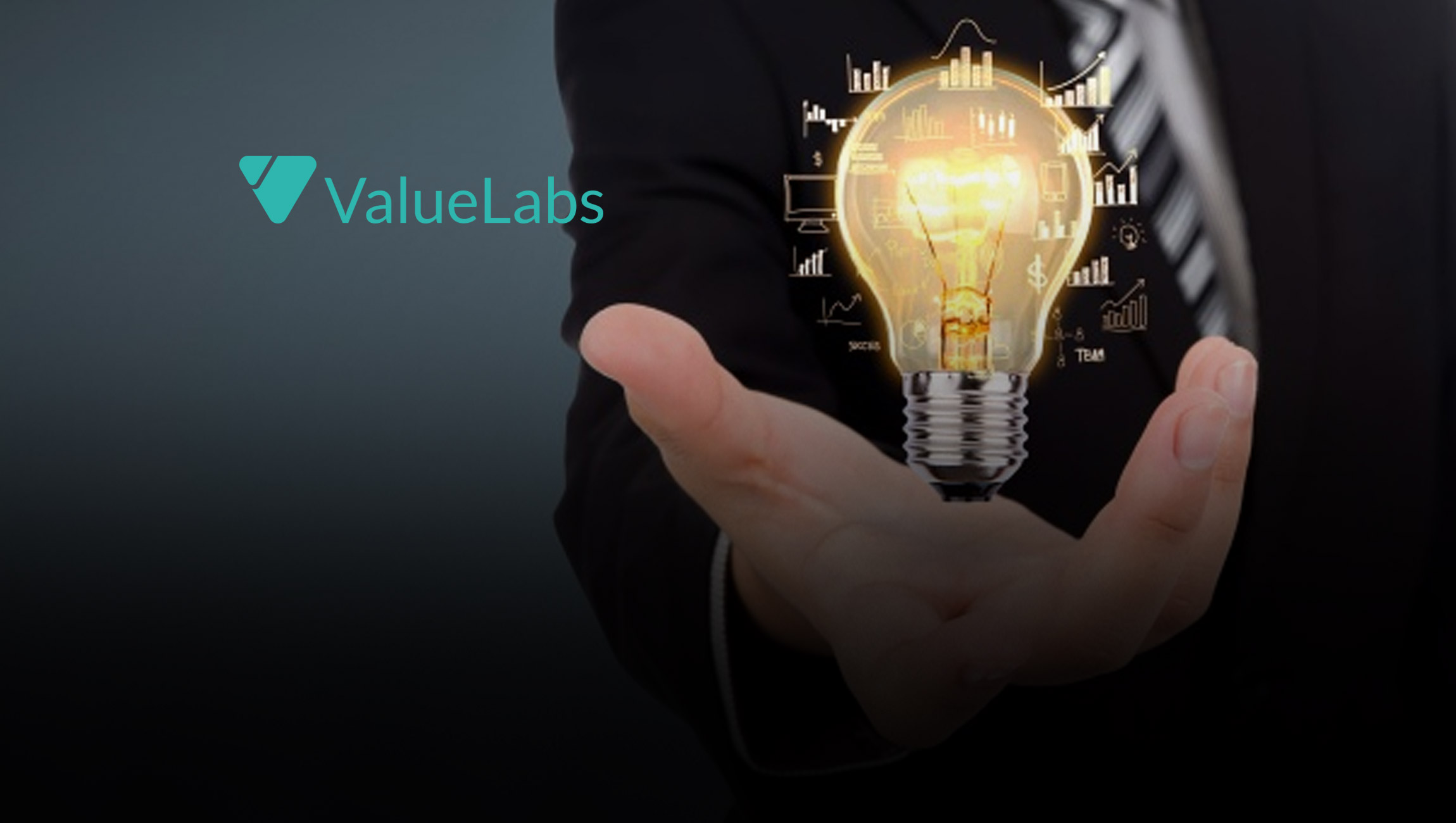 ValueLabs Launches Cognitive Ops as a New Service Line