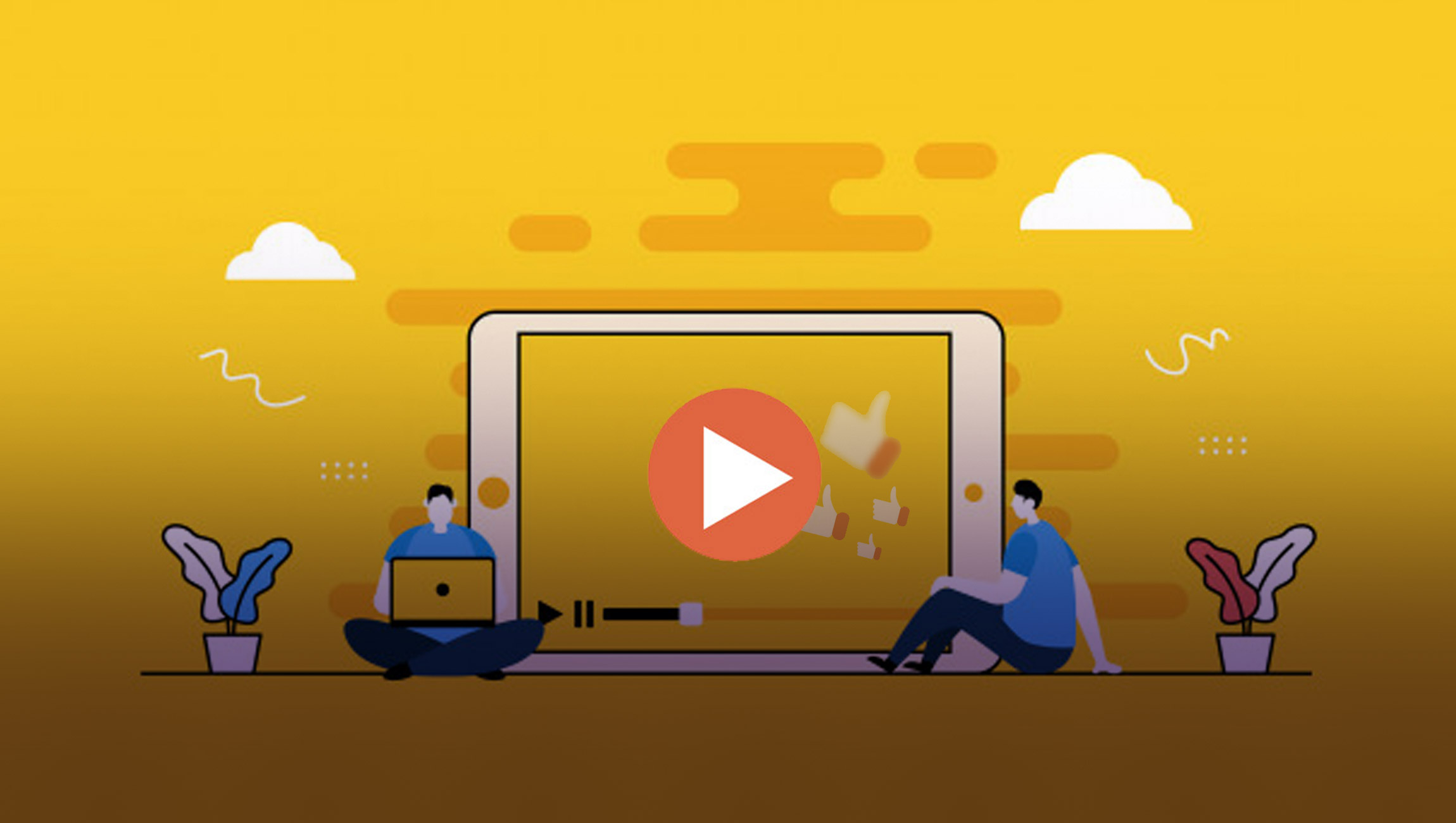8 Video Marketing Tools that Can Help you Boost your Sales Pitch