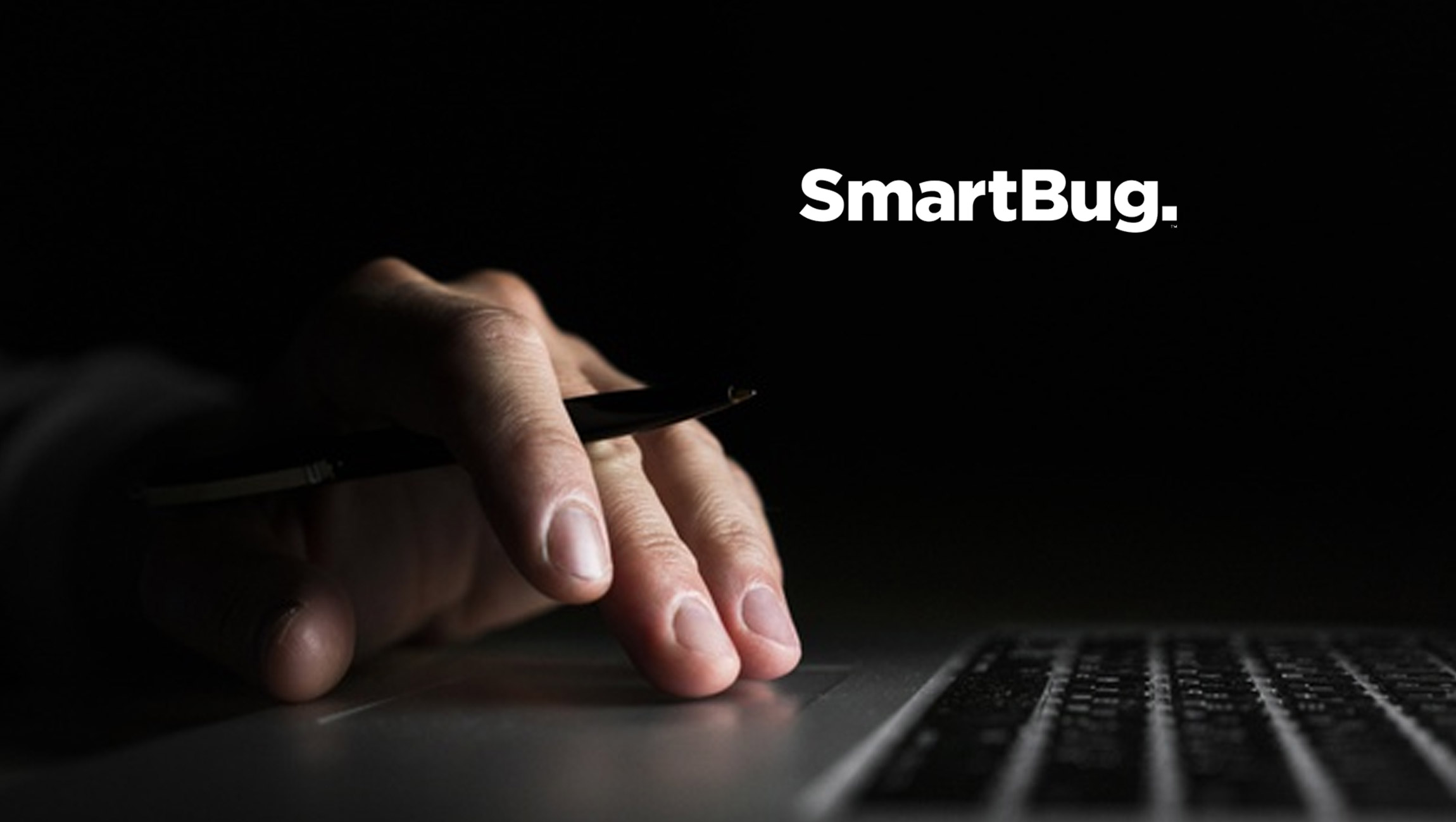 SmartBug Media Named a HubSpot Elite Partner, Becoming One of Only Six Agencies to Earn the Distinction Worldwide