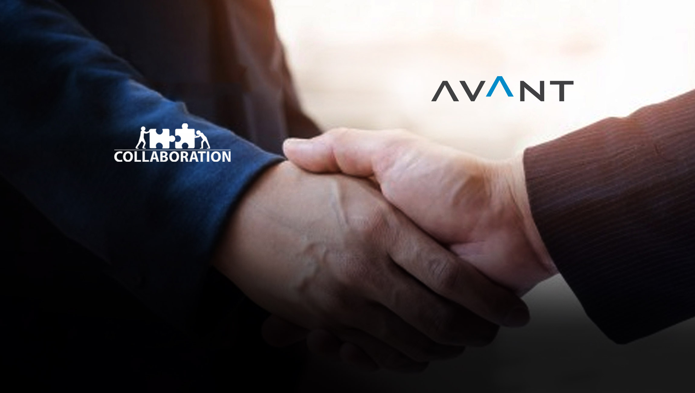 AVANT & Mobile Solutions Partner to Innovate Managed Mobility and IT Decision Making