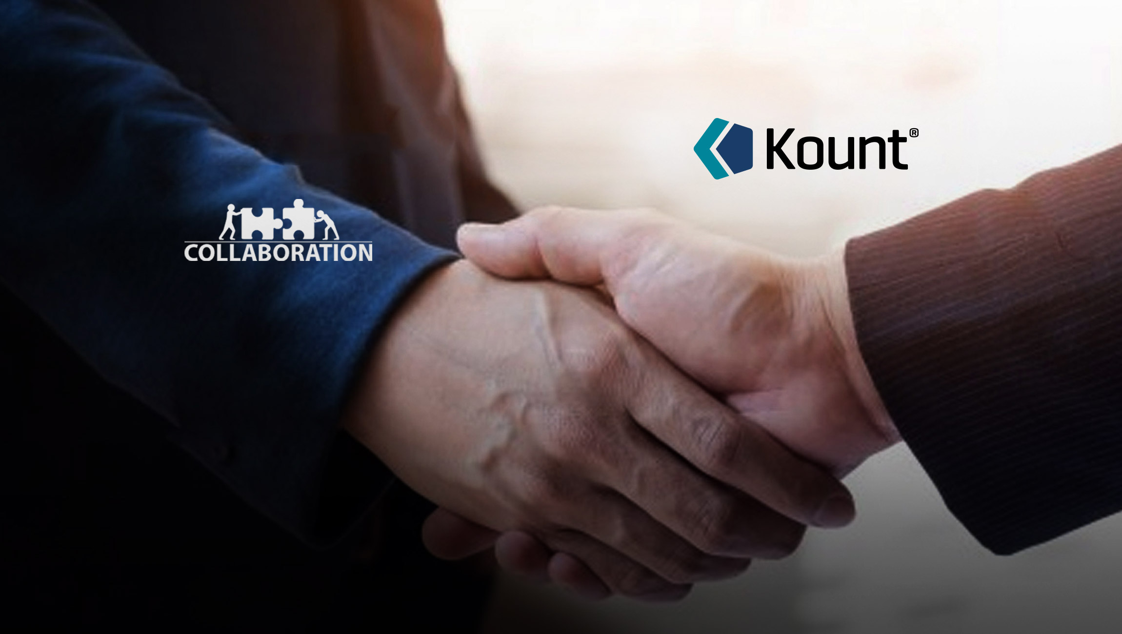 Kount Partners With Snowflake to Deliver Actionable Customer Insights for eCommerce Providers to Improve Customer Experience, Lower Friction, Increase Conversions and Uncover Cross-sell and Upsell Opportunities