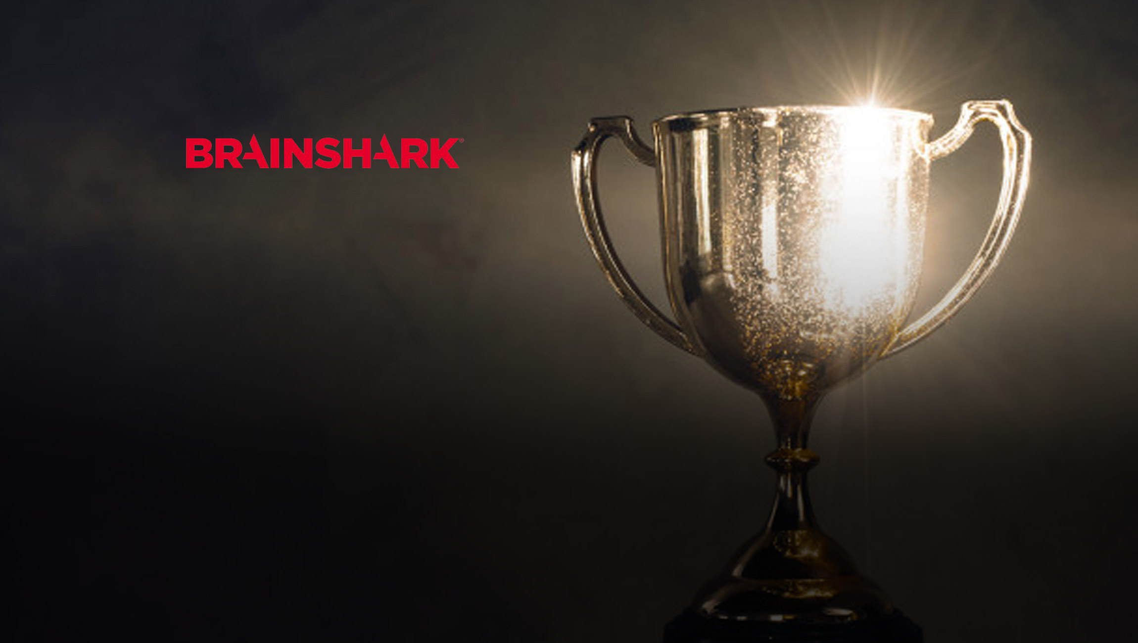 Brainshark Takes Home the Gold in 2020 Stevie Awards for Sales & Customer Service