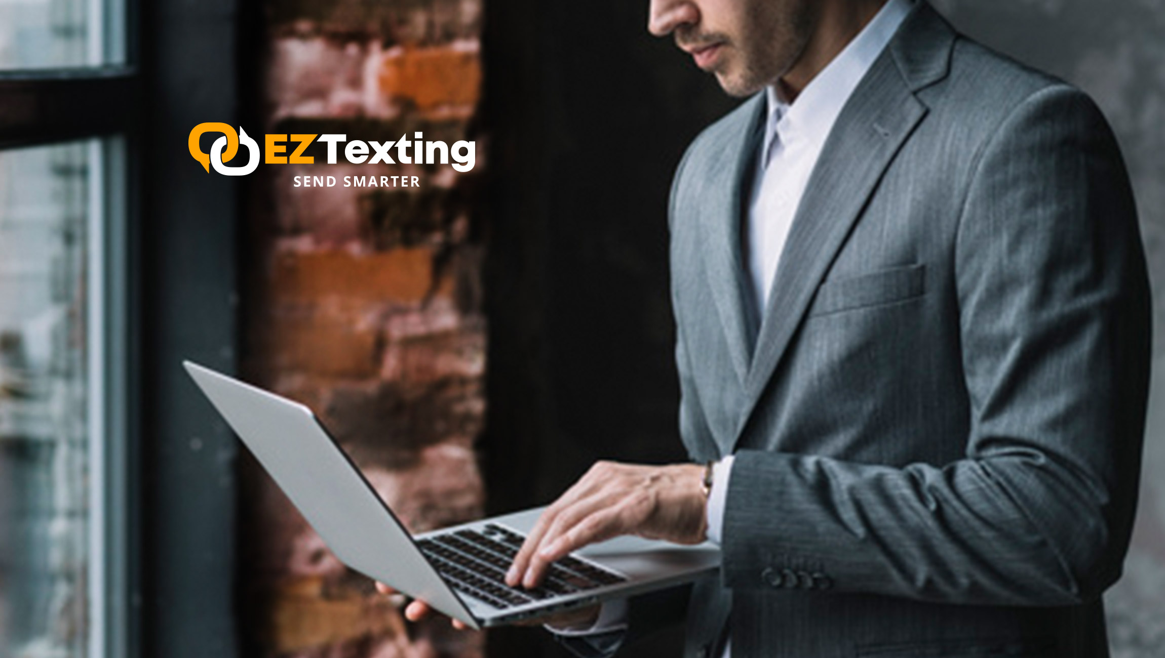 EZ Texting Becomes the First SMS Marketing SaaS Platform to Offer an Exclusive Agency Partner Program for Marketing and Ad Agencies.