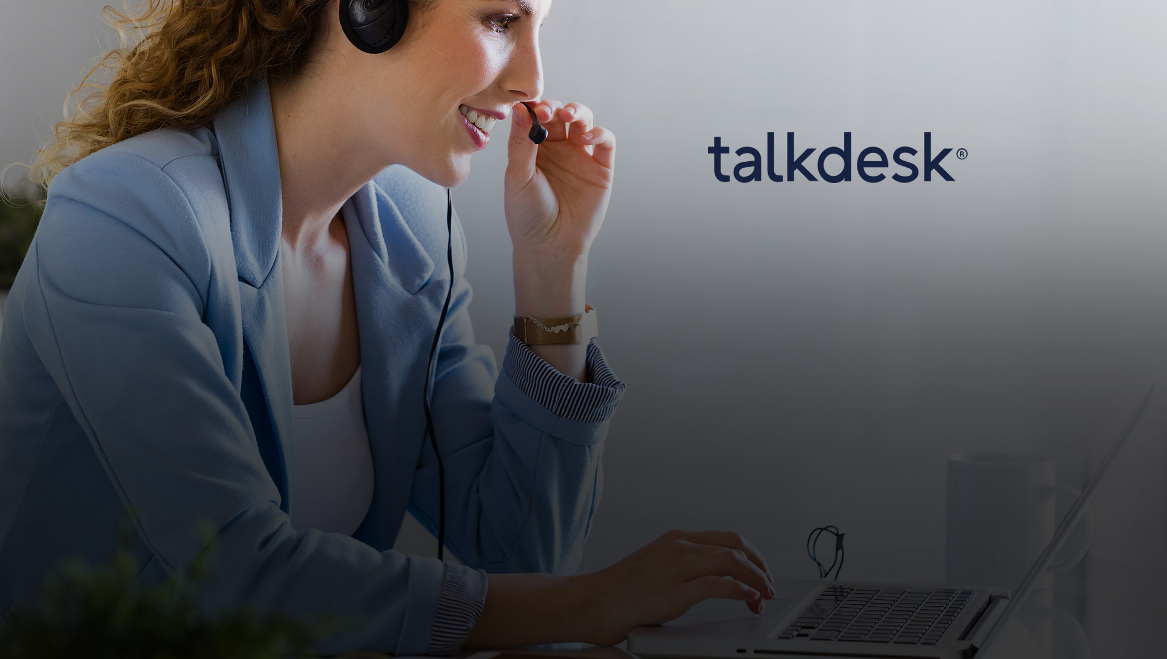 On Makes Leap to Talkdesk Cloud Solutions for Customer Service Acceleration in the Sports Industry