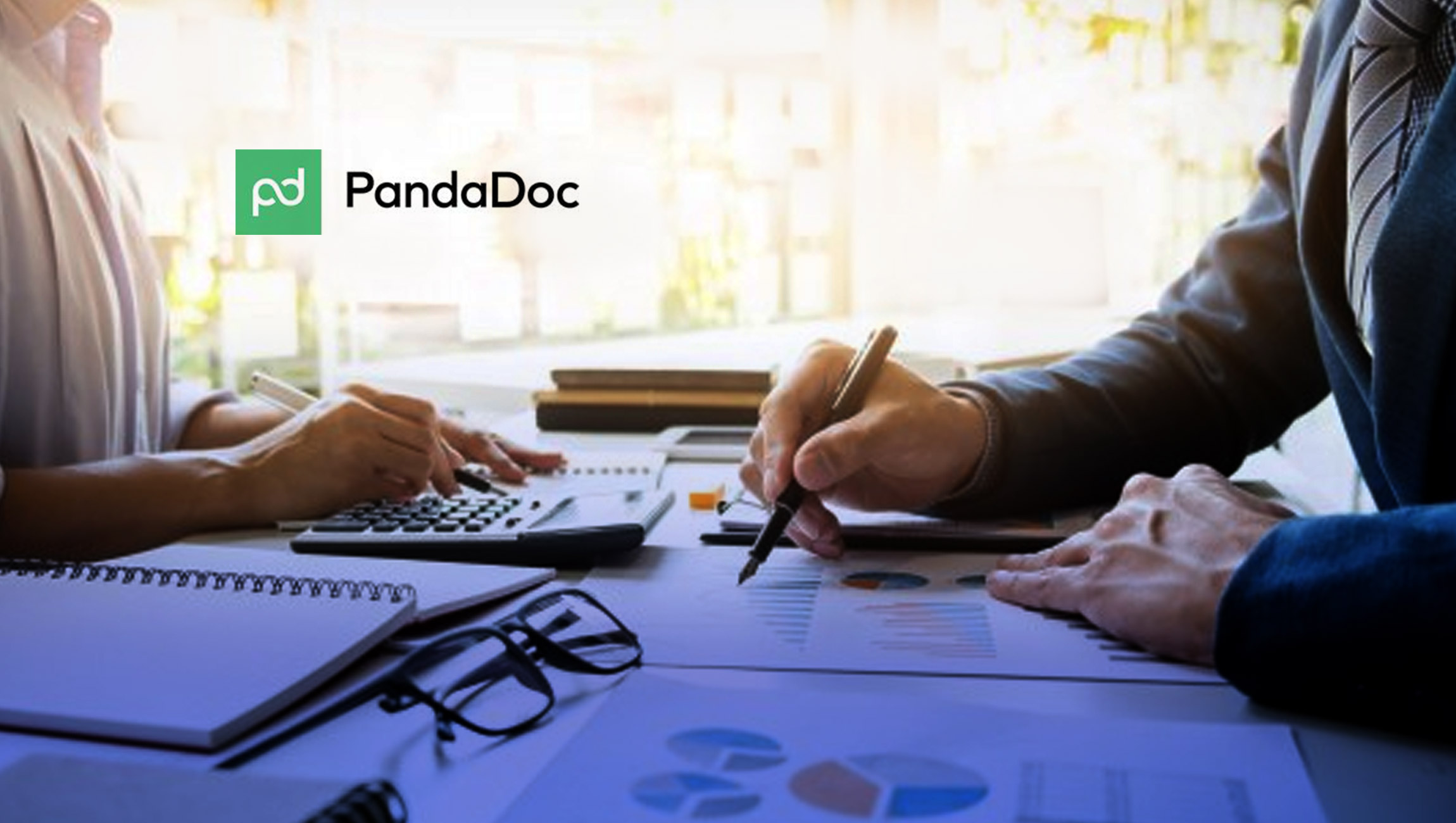 New PandaDoc Survey Finds eSignatures Mission Critical For a Productive Remote Working Environment