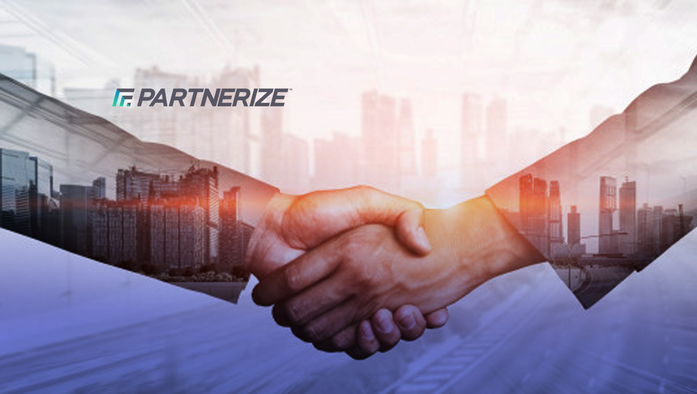 Report: Partnerize Issues Key Findings From Global Partnership Growth Index