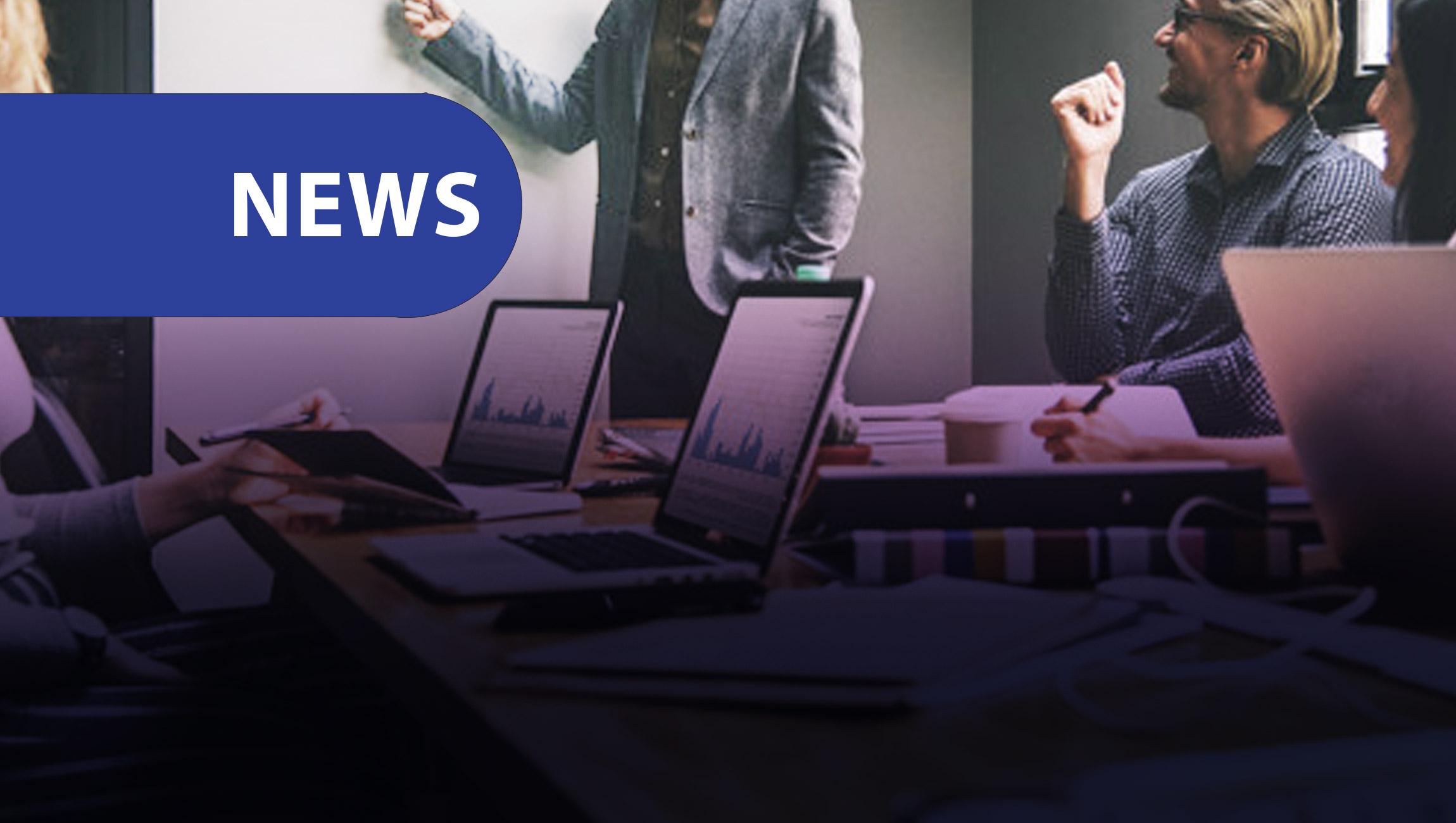 AU10TIX Appoints Carey O'Connor Kolaja as CEO