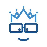 TopDevz logo