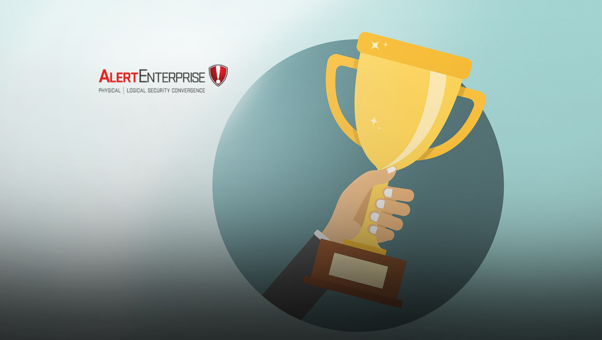 AlertEnterprise Named a Finalist for 2020 SAP Pinnacle Award in SAP App Center Partner of the Year Category