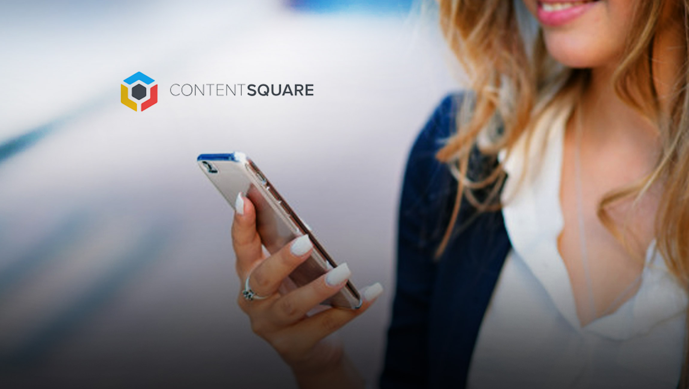 Contentsquare Acquires AMW to Accelerate Accessibility to Digital Content Worldwide