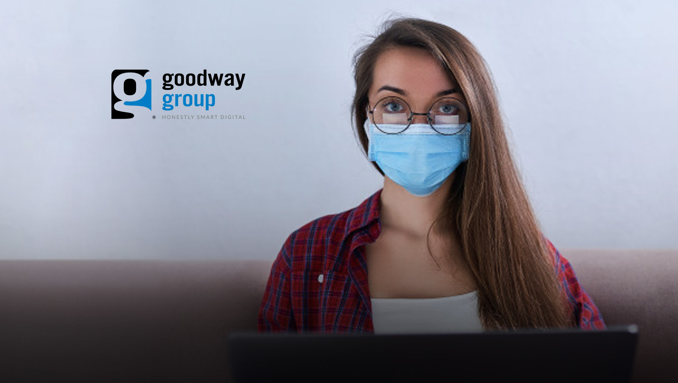 Goodway Group Creates COVID-19 Dashboard with Localized Programmatic Data and Trends