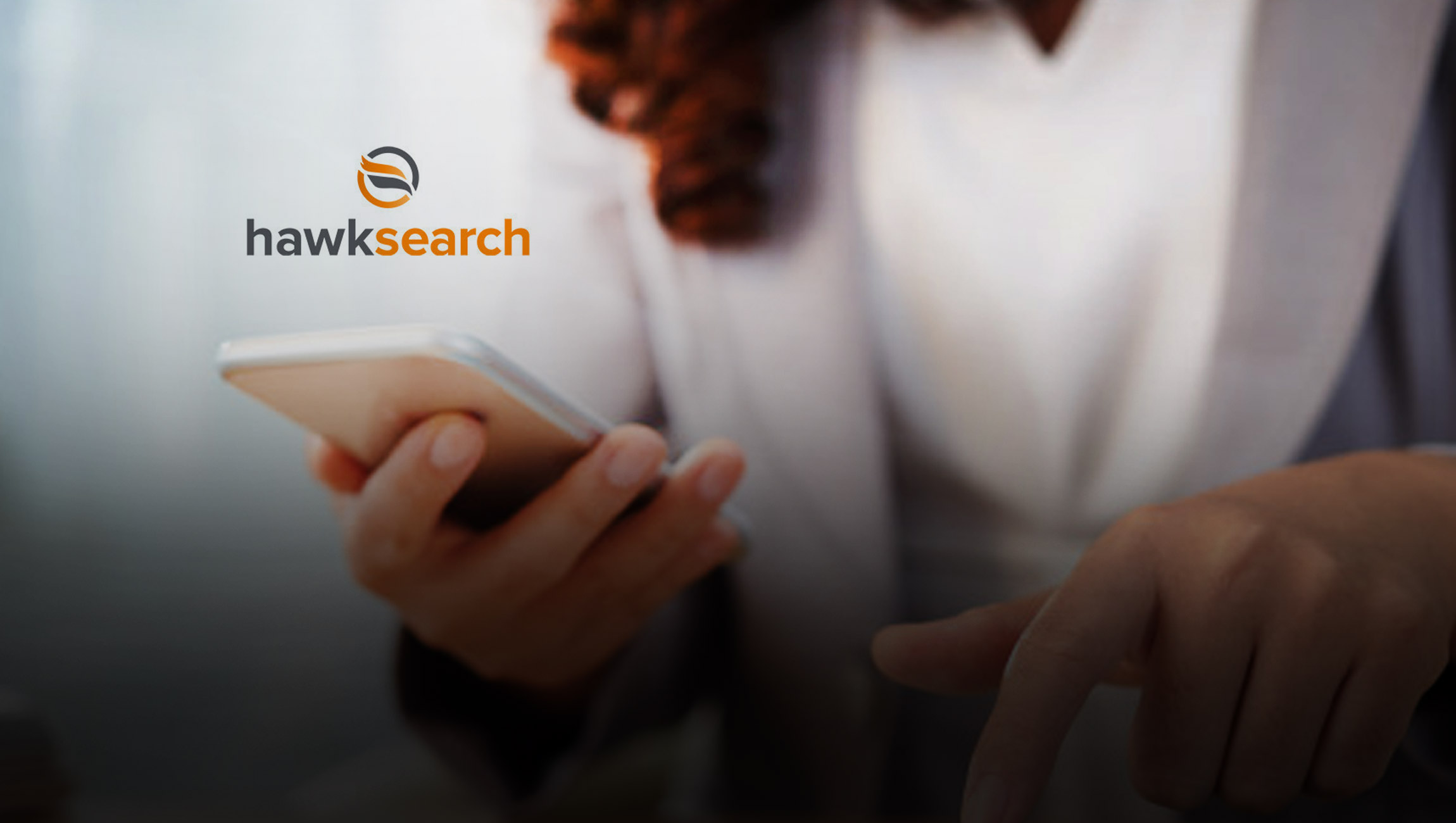 Hawksearch Introduces Groundbreaking Search Information Manager to Marketplace