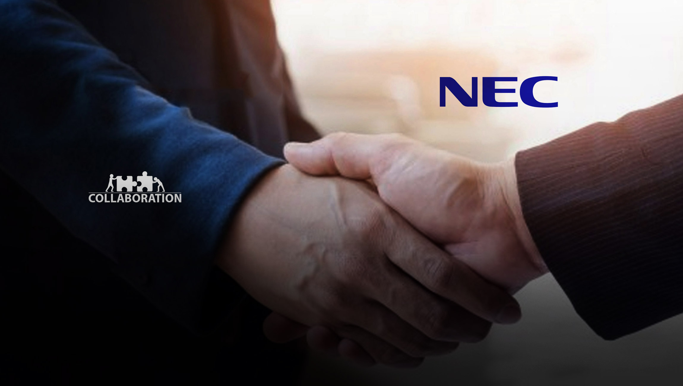 NEC and Realeyes Jointly Develop Emotion Analysis Service in Support of Video Communications