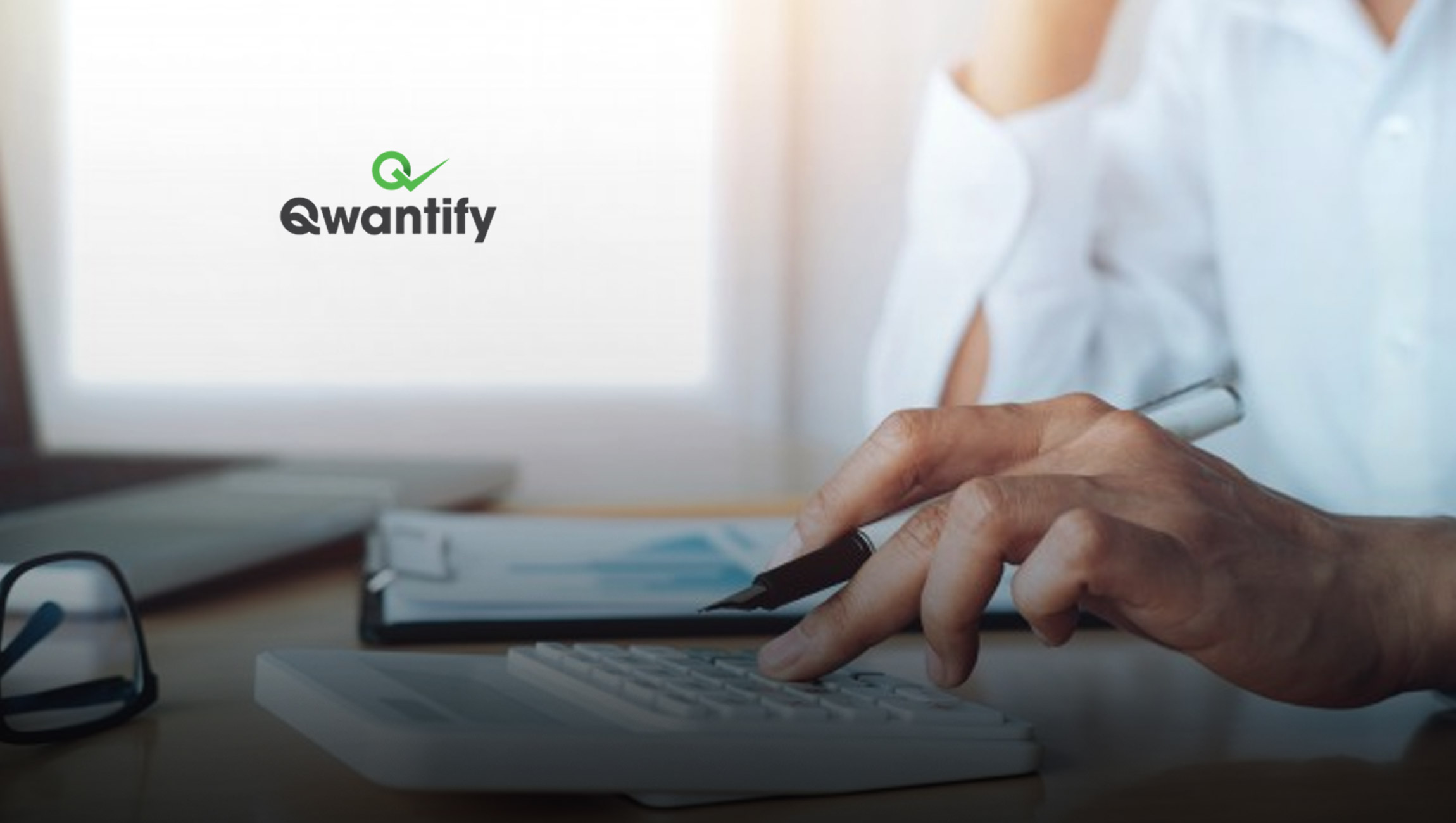 Qwantify Is Helping People Break Into eCommerce, Guaranteeing New Customers $10,000 a Month in Revenue