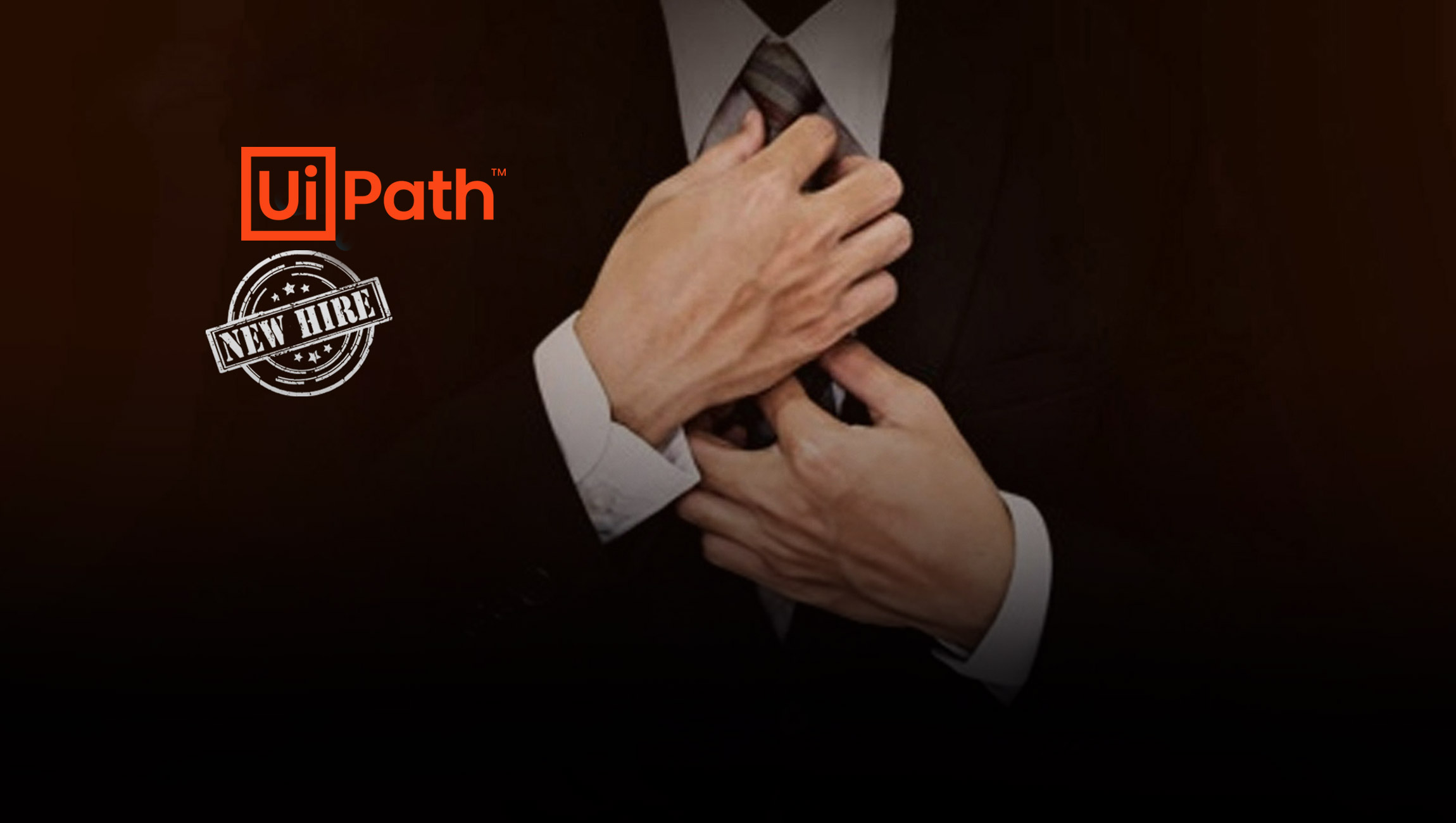 UiPath Adds Two Members to Its Board of Directors, Extends RPA Market Leadership
