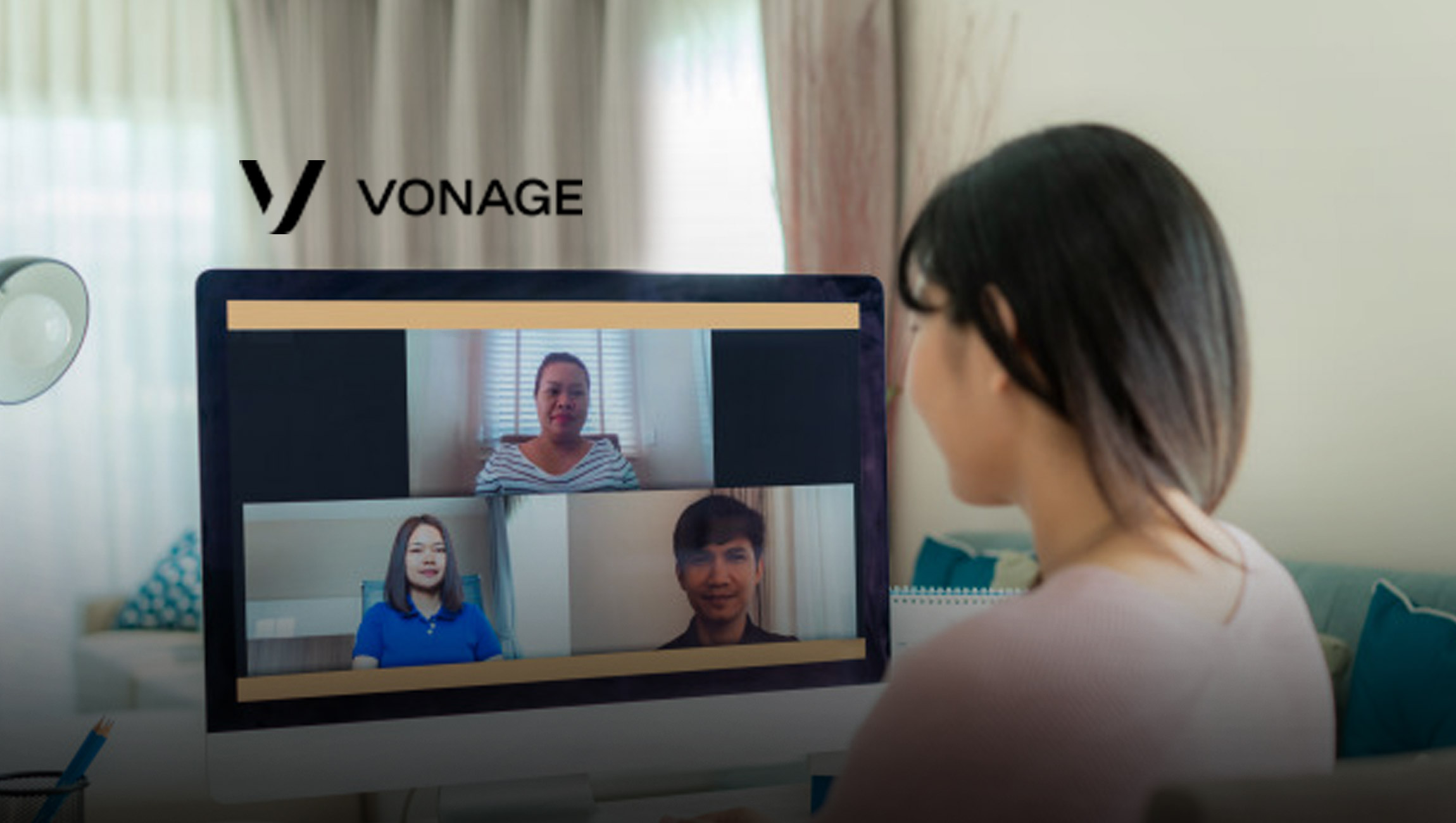 Vonage Launches APAC Virtual Convo to Showcase Programmable Communications Solutions