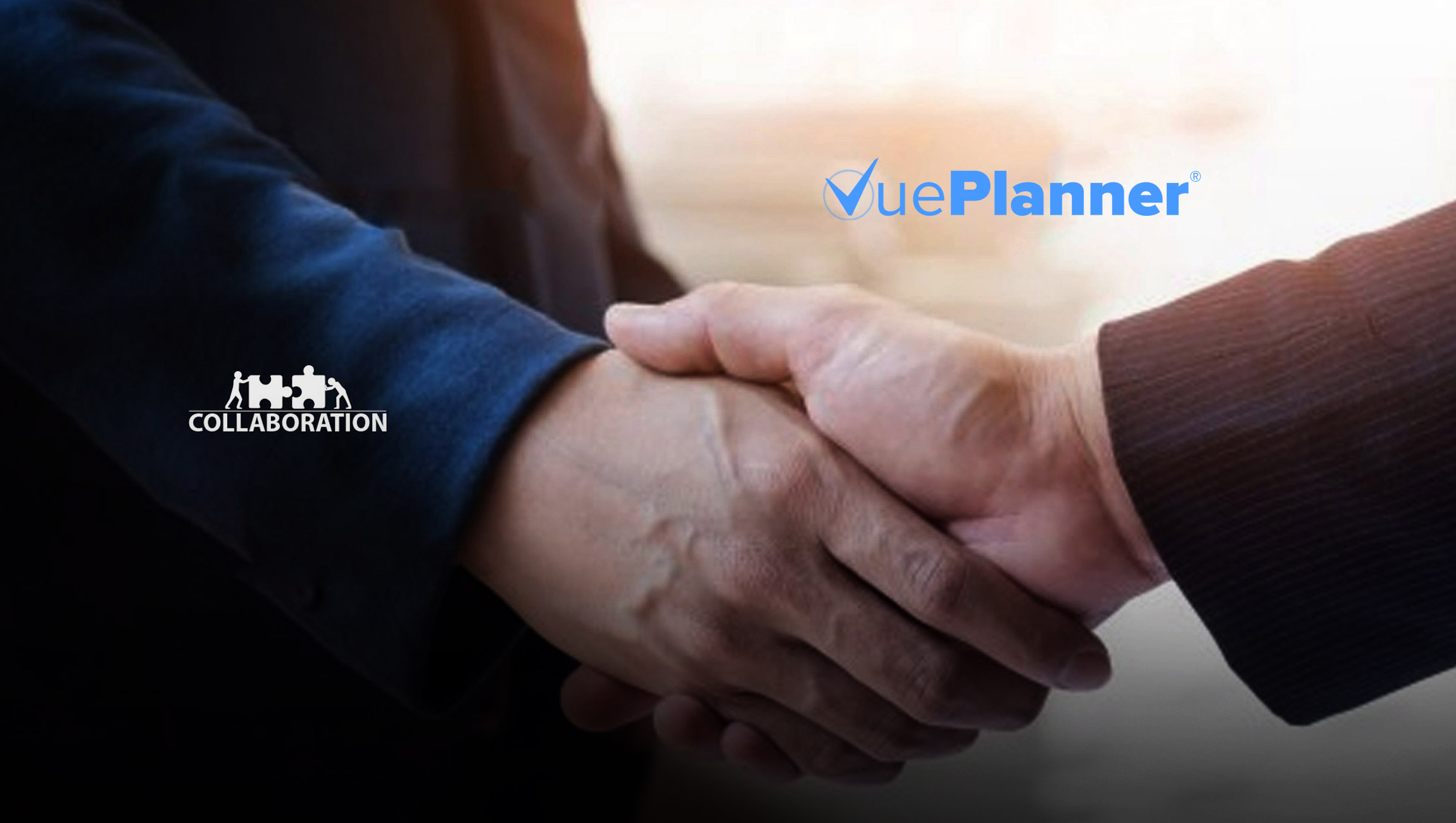 VuePlanner Verified As YouTube Brand Suitability & Contextual Targeting Partner