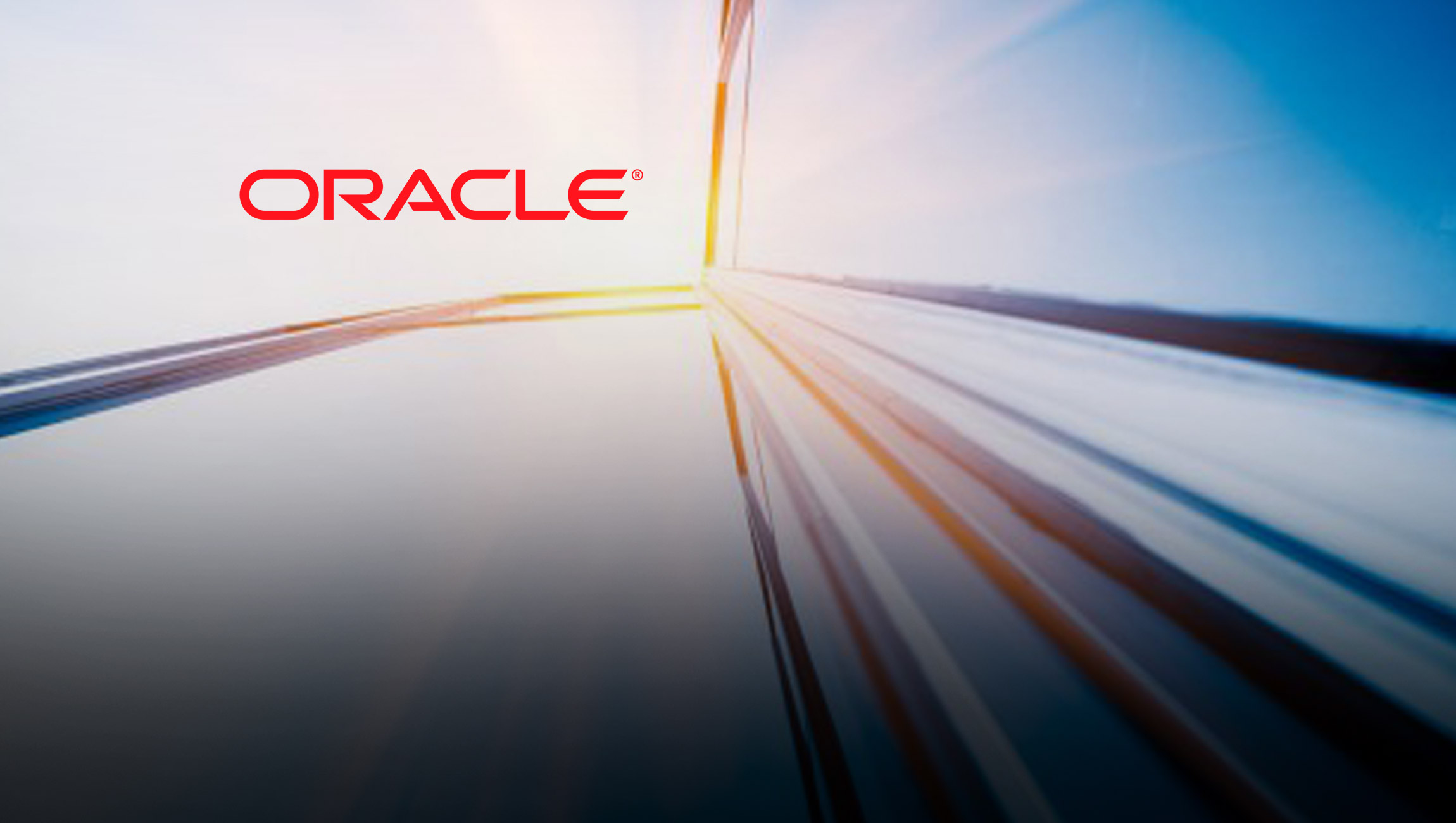 Oracle Cloud Marketplace Now Available to U.S. Government Customers