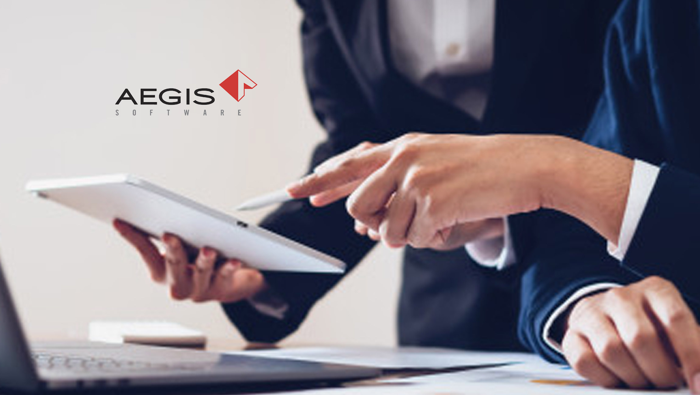 Aegis Software Announces Latest FactoryLogix Release, Providing Game-Changing Automate-to-Order Out-of-the-Box
