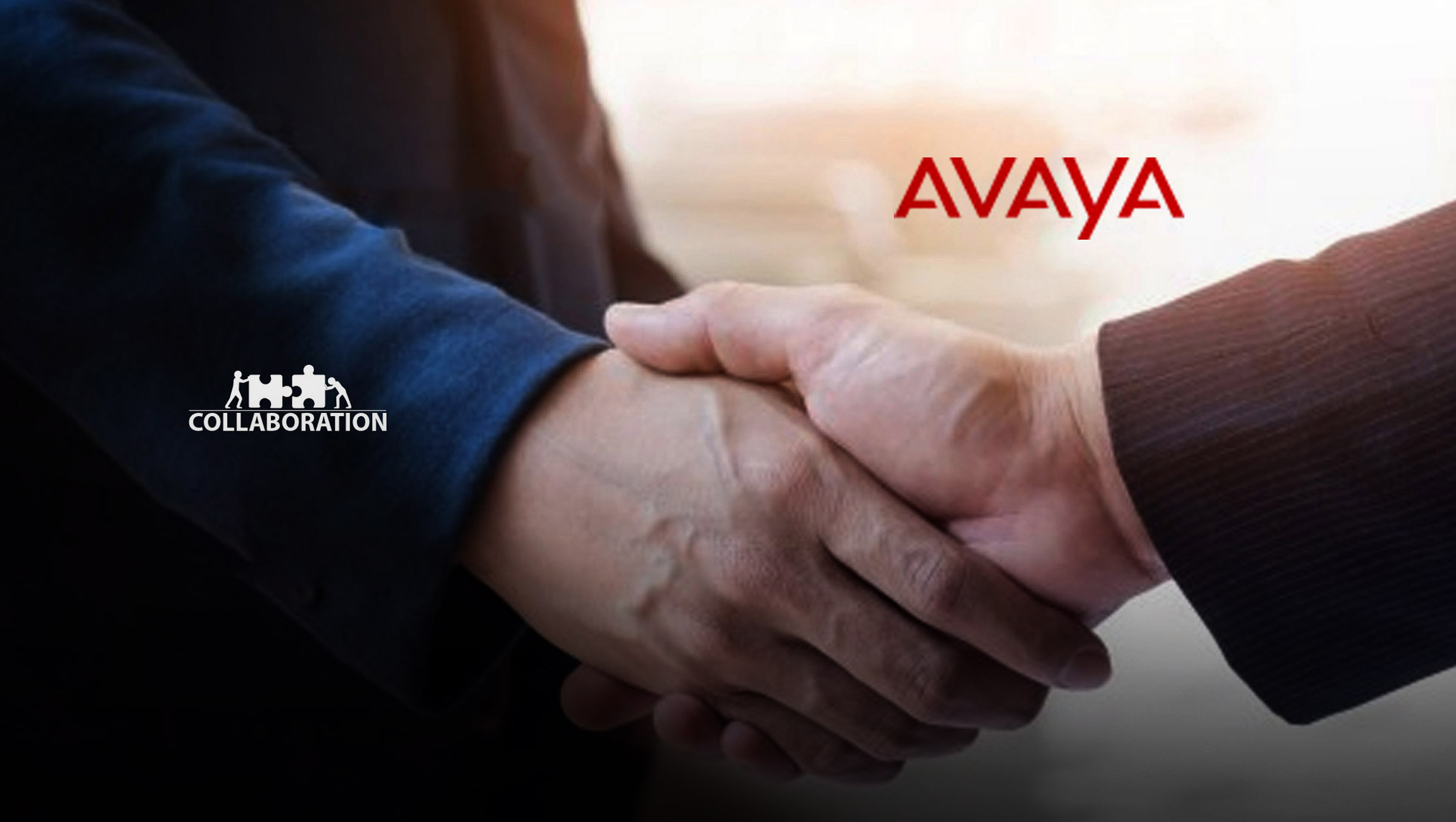 Avaya Expands Partnership With Telarus Canada to Offer New Avaya Cloud OfficeTM Collaboration Solution in Canadian Market